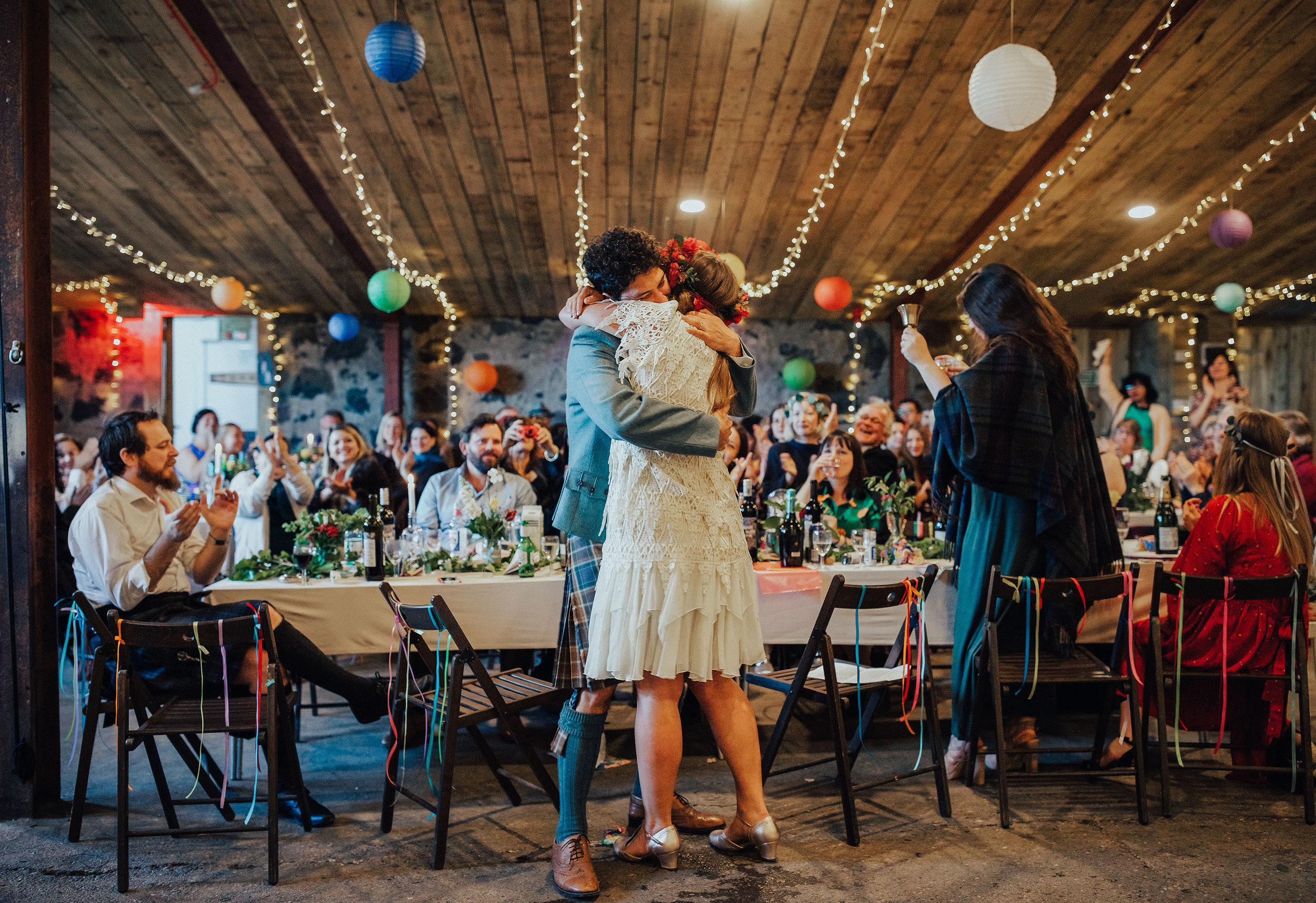 COMRIE_CROFT_WEDDINGS_PJ_PHILLIPS_PHOTOGRAPHY_164.jpg
