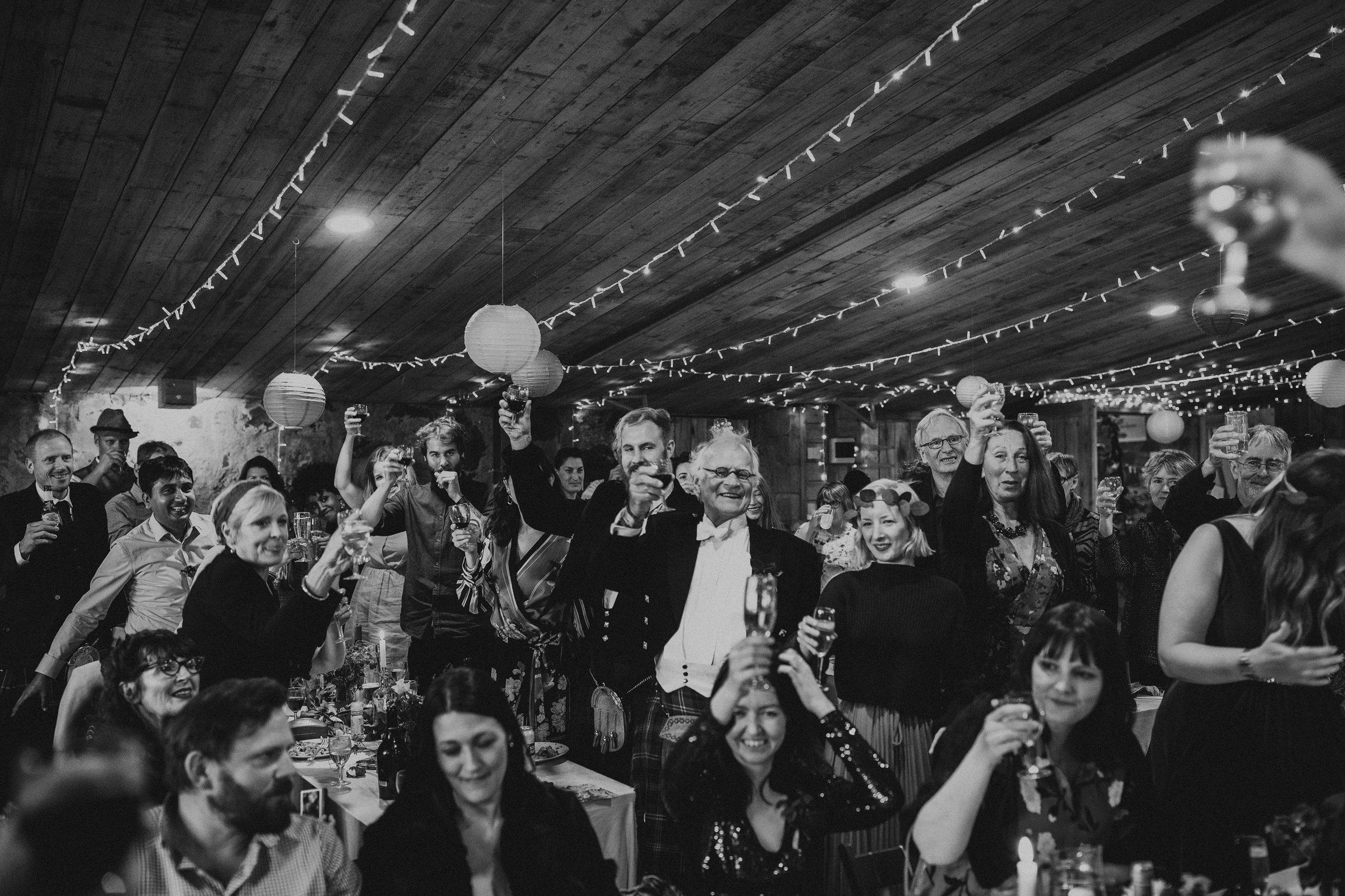 COMRIE_CROFT_WEDDINGS_PJ_PHILLIPS_PHOTOGRAPHY_165.jpg