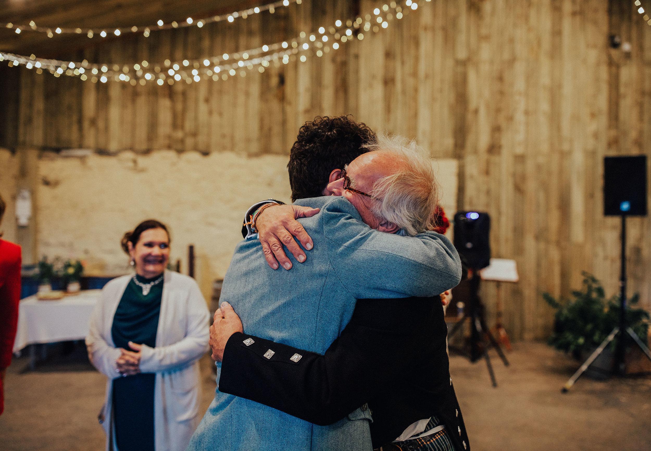 COMRIE_CROFT_WEDDINGS_PJ_PHILLIPS_PHOTOGRAPHY_166.jpg