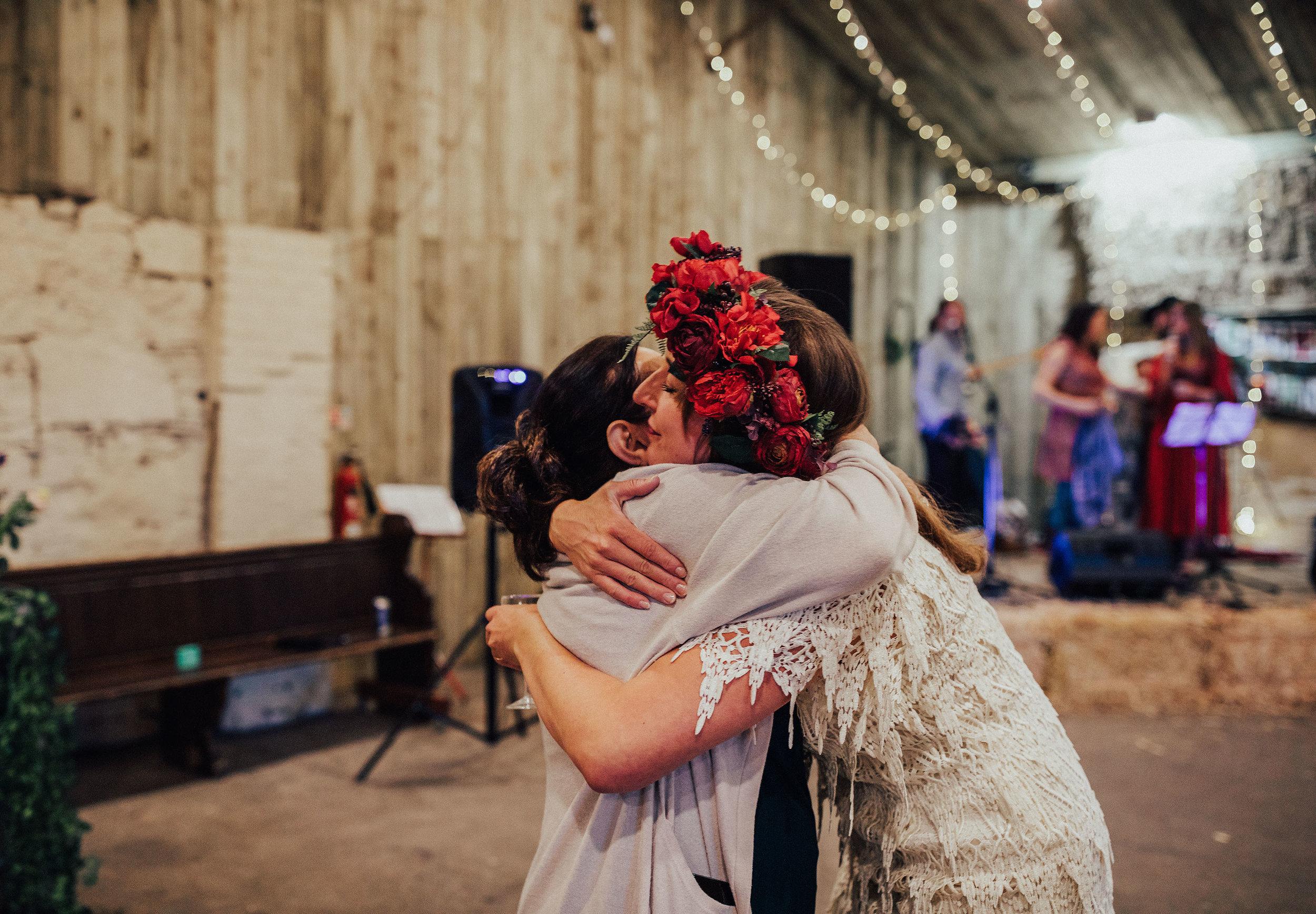 COMRIE_CROFT_WEDDINGS_PJ_PHILLIPS_PHOTOGRAPHY_167.jpg