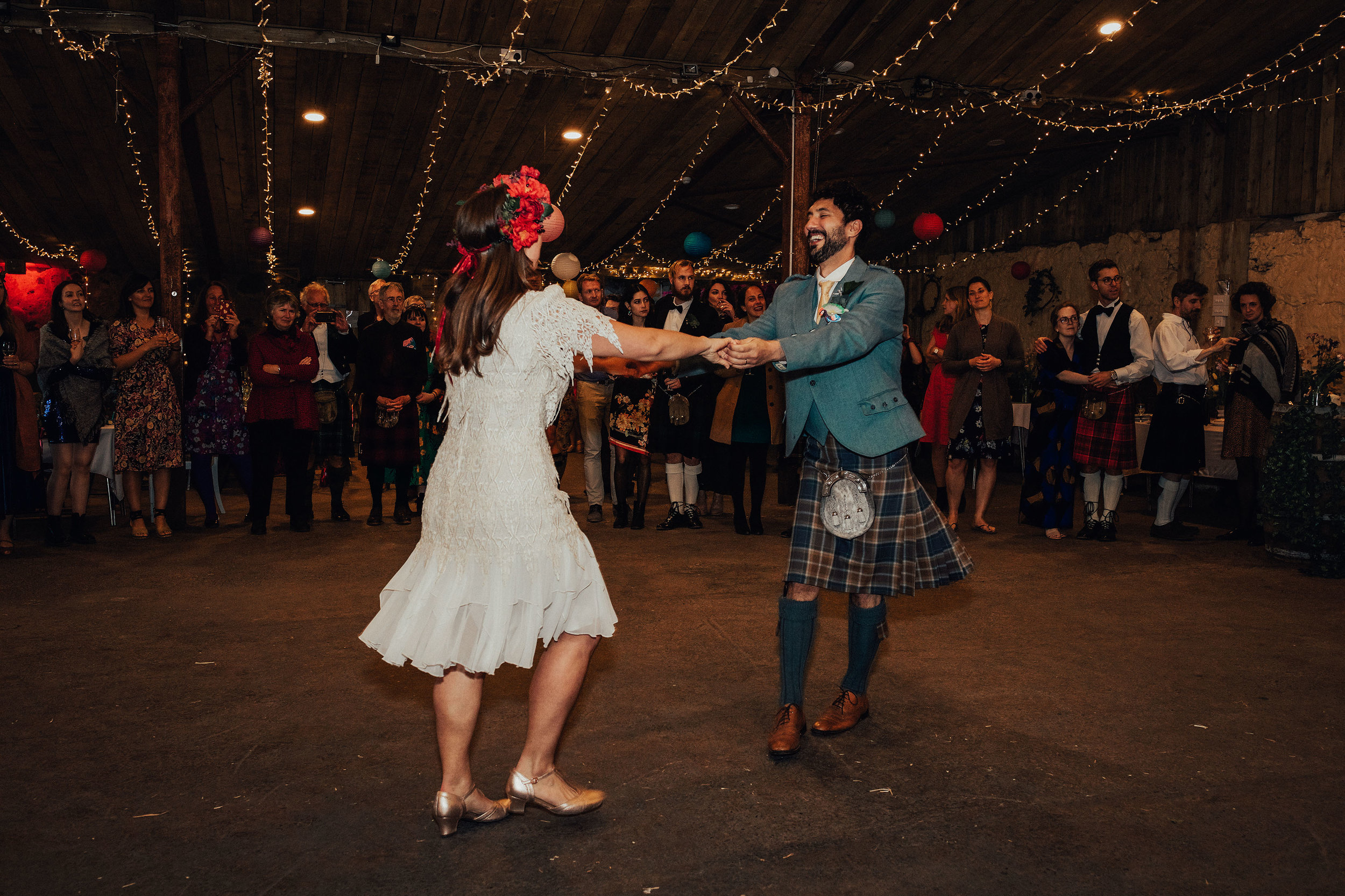 COMRIE_CROFT_WEDDINGS_PJ_PHILLIPS_PHOTOGRAPHY_168.jpg