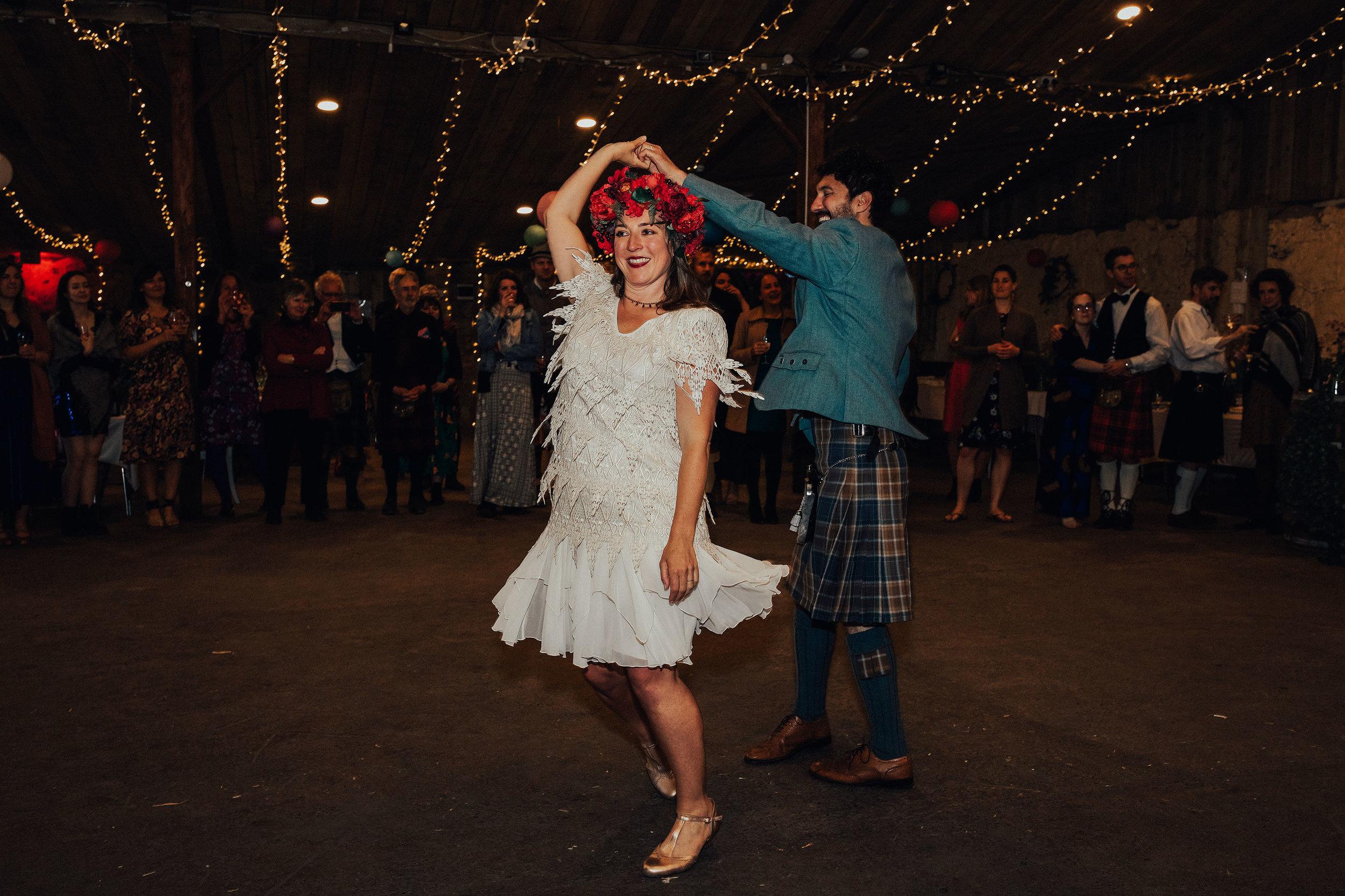 COMRIE_CROFT_WEDDINGS_PJ_PHILLIPS_PHOTOGRAPHY_169.jpg