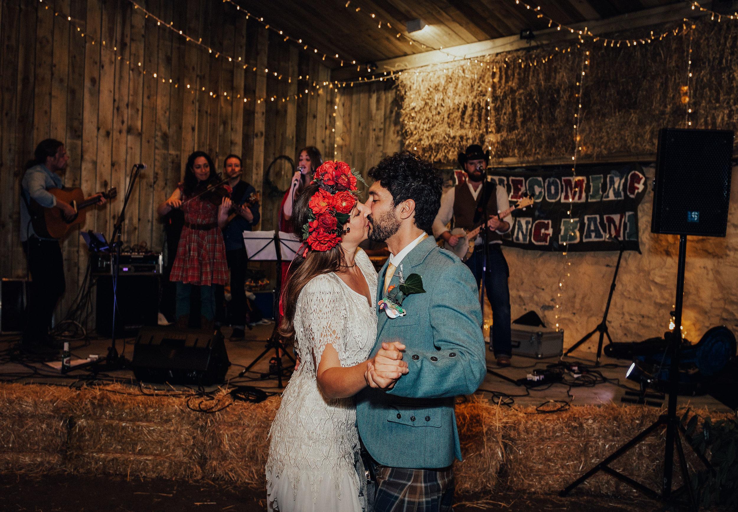 COMRIE_CROFT_WEDDINGS_PJ_PHILLIPS_PHOTOGRAPHY_170.jpg