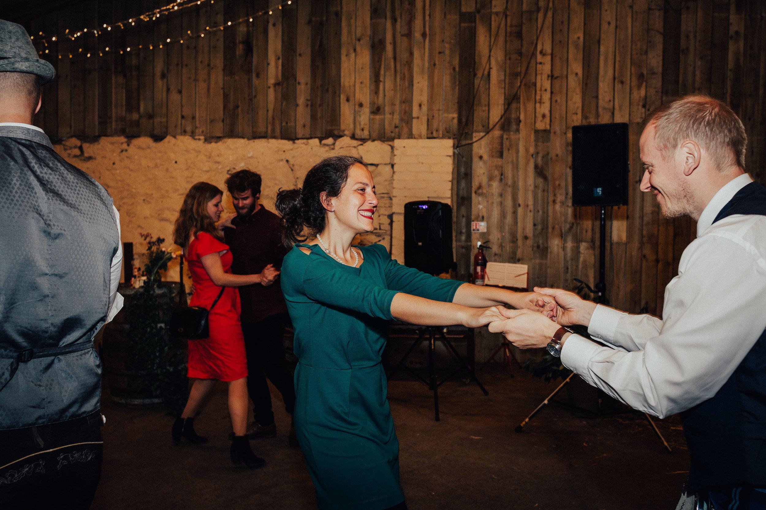 COMRIE_CROFT_WEDDINGS_PJ_PHILLIPS_PHOTOGRAPHY_171.jpg