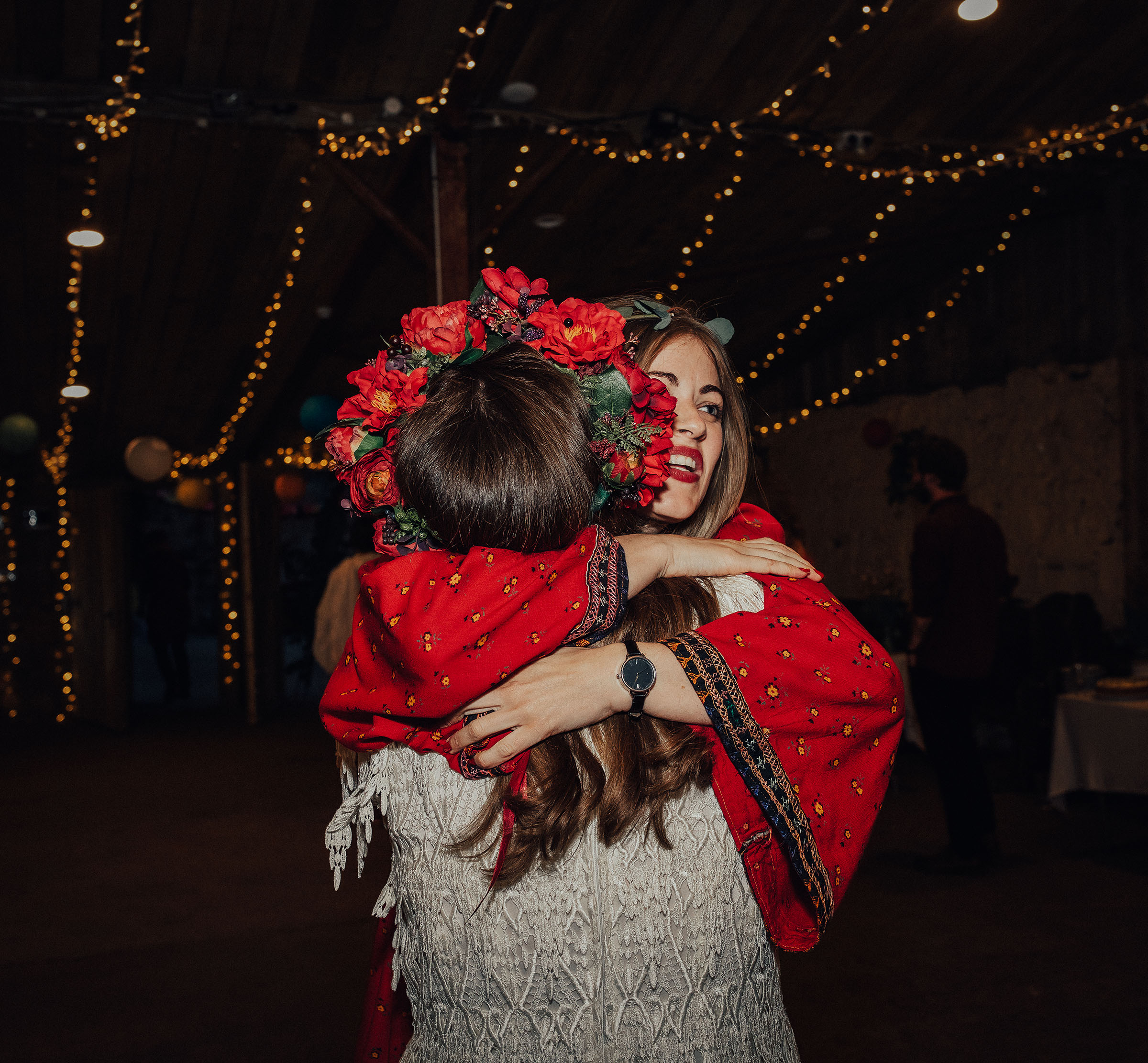COMRIE_CROFT_WEDDINGS_PJ_PHILLIPS_PHOTOGRAPHY_174.jpg