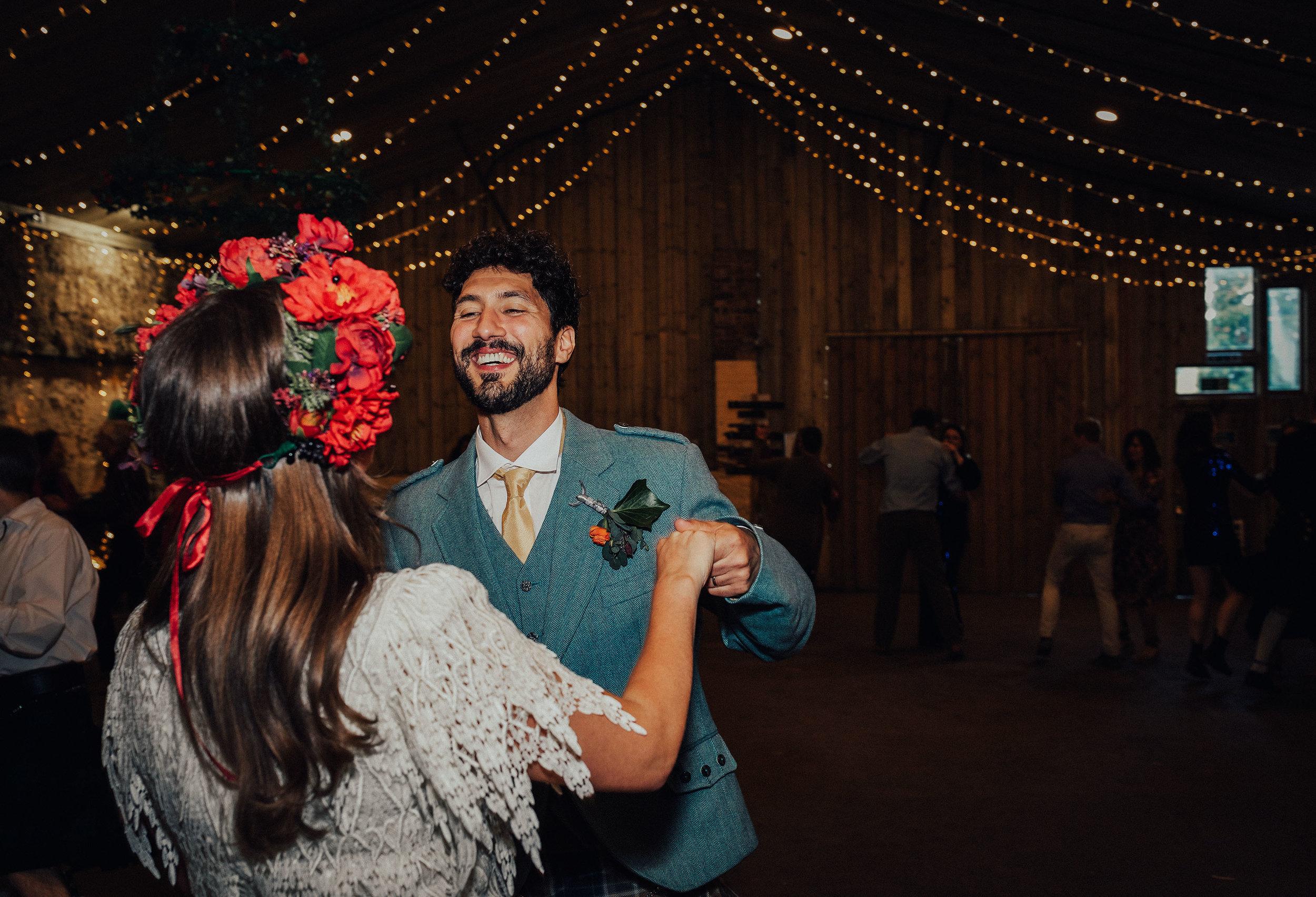 COMRIE_CROFT_WEDDINGS_PJ_PHILLIPS_PHOTOGRAPHY_175.jpg