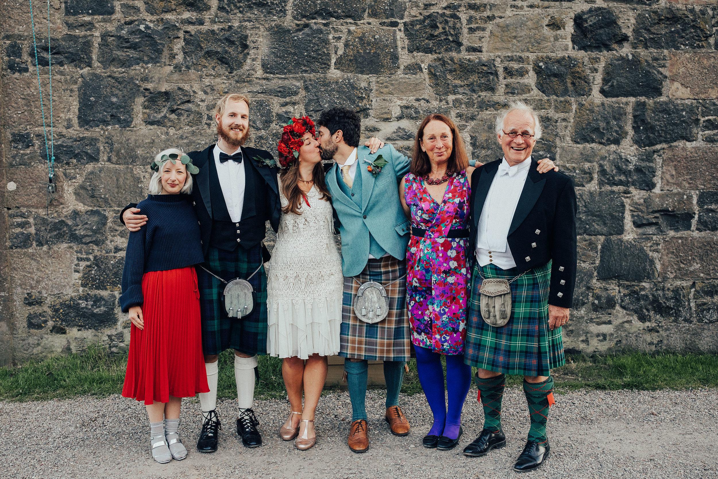 COMRIE_CROFT_WEDDINGS_PJ_PHILLIPS_PHOTOGRAPHY_182.jpg
