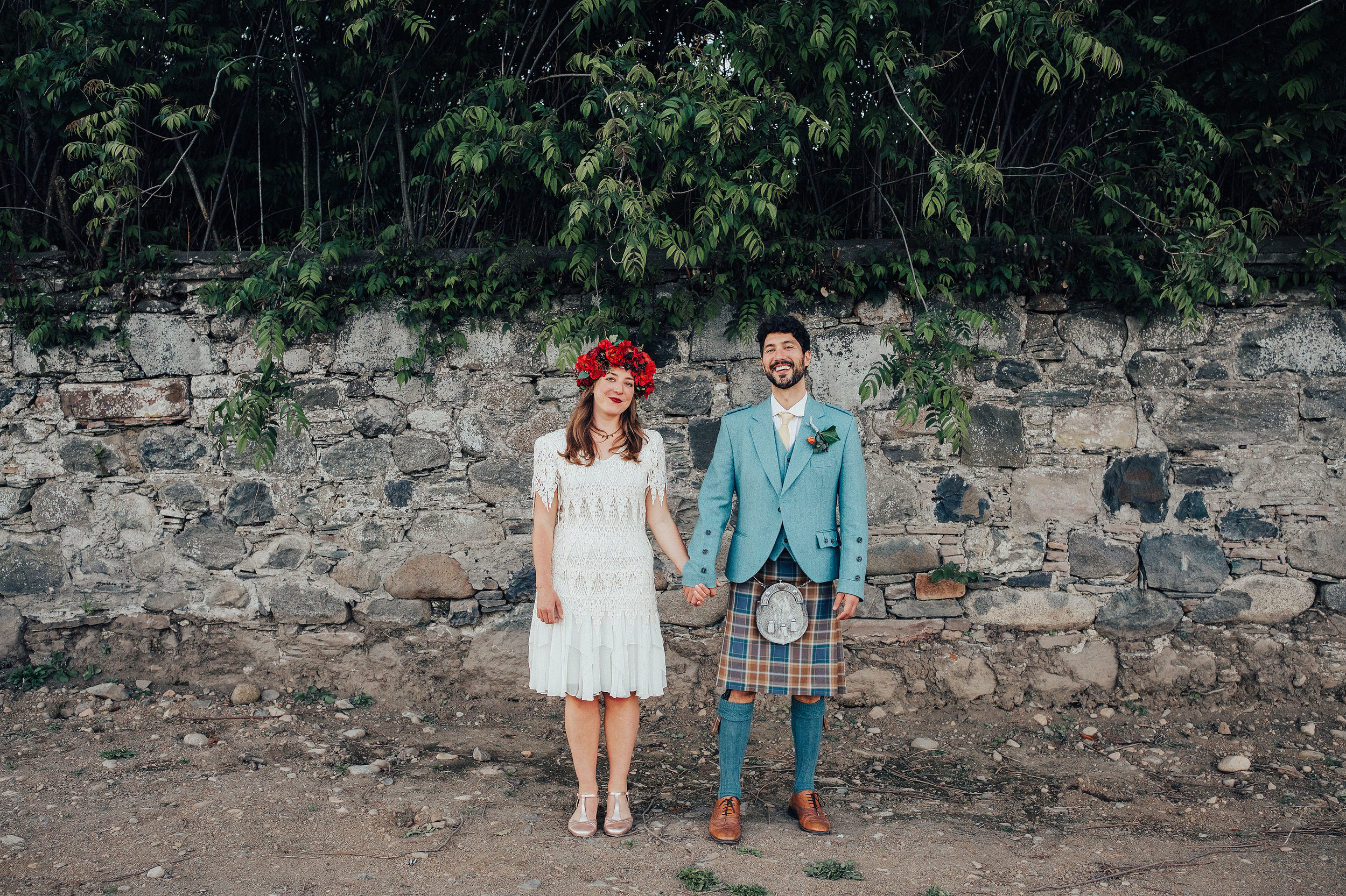COMRIE_CROFT_WEDDINGS_PJ_PHILLIPS_PHOTOGRAPHY_185.jpg