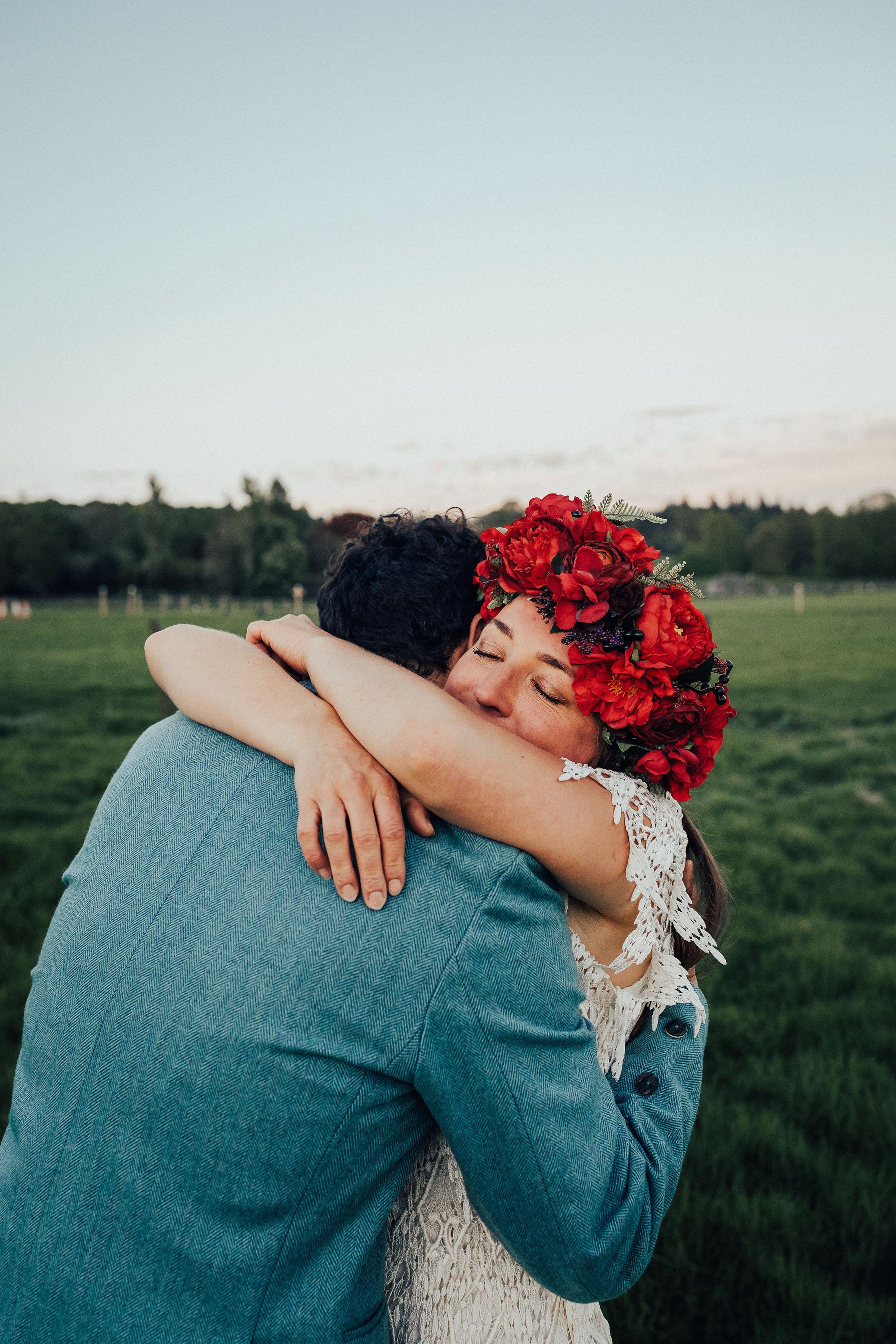 COMRIE_CROFT_WEDDINGS_PJ_PHILLIPS_PHOTOGRAPHY_187.jpg