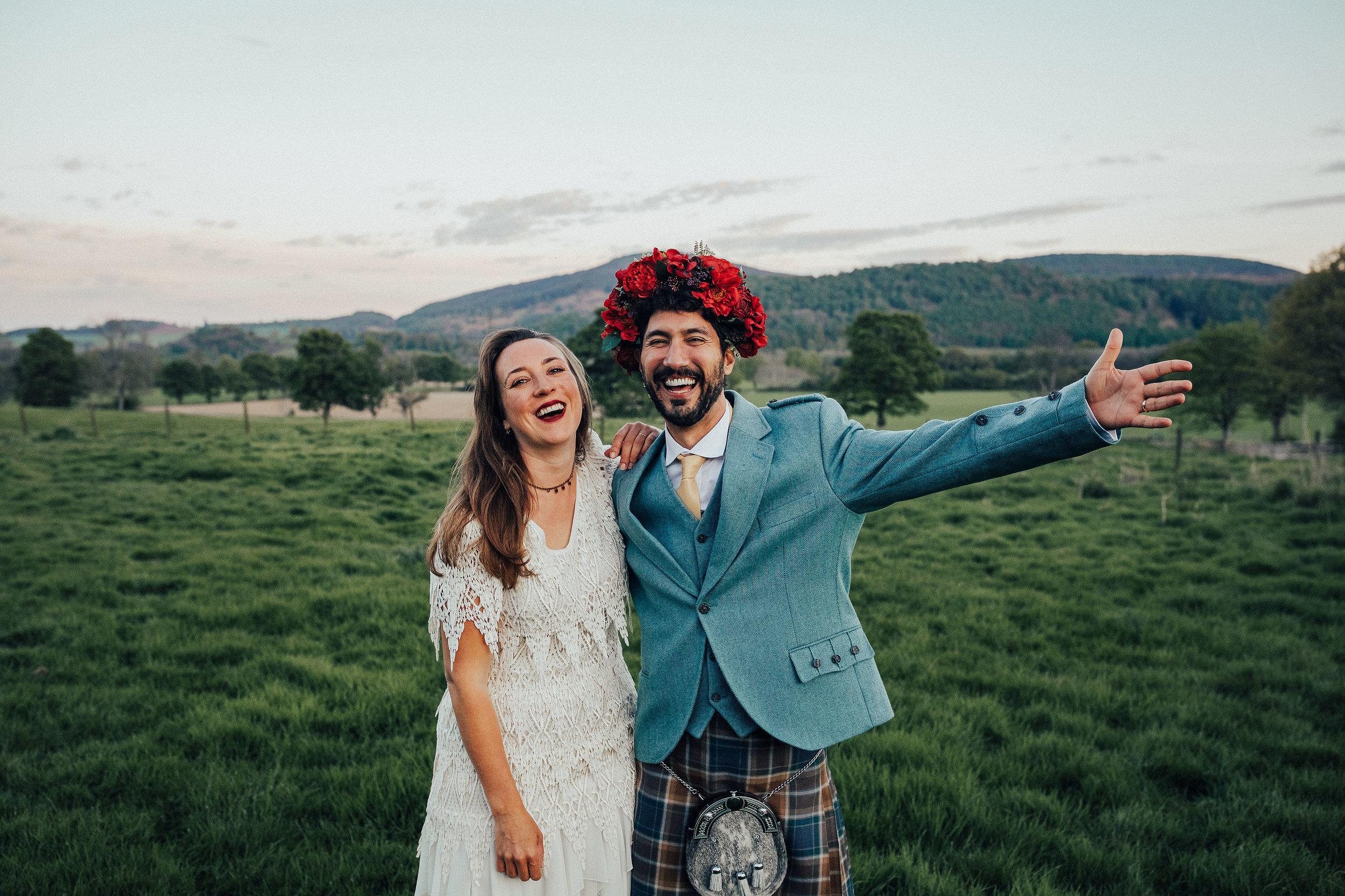 COMRIE_CROFT_WEDDINGS_PJ_PHILLIPS_PHOTOGRAPHY_189.jpg