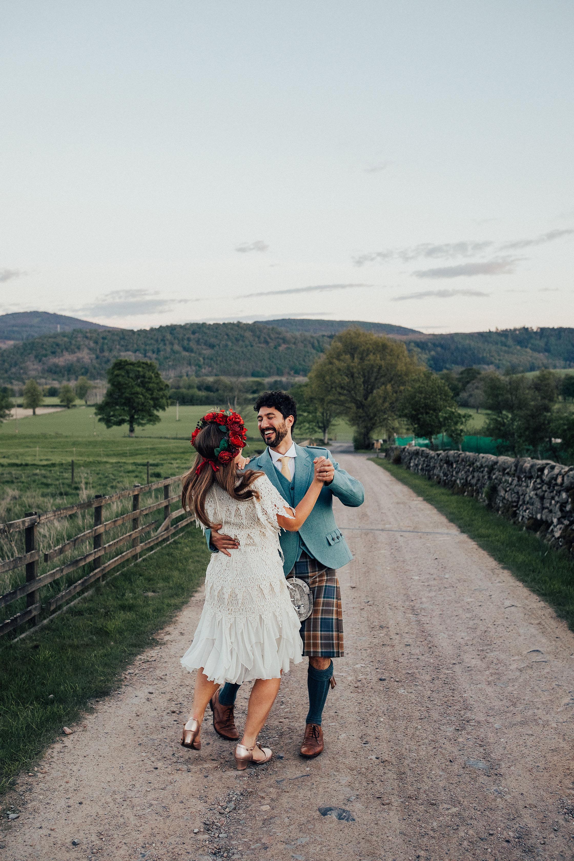 COMRIE_CROFT_WEDDINGS_PJ_PHILLIPS_PHOTOGRAPHY_191.jpg
