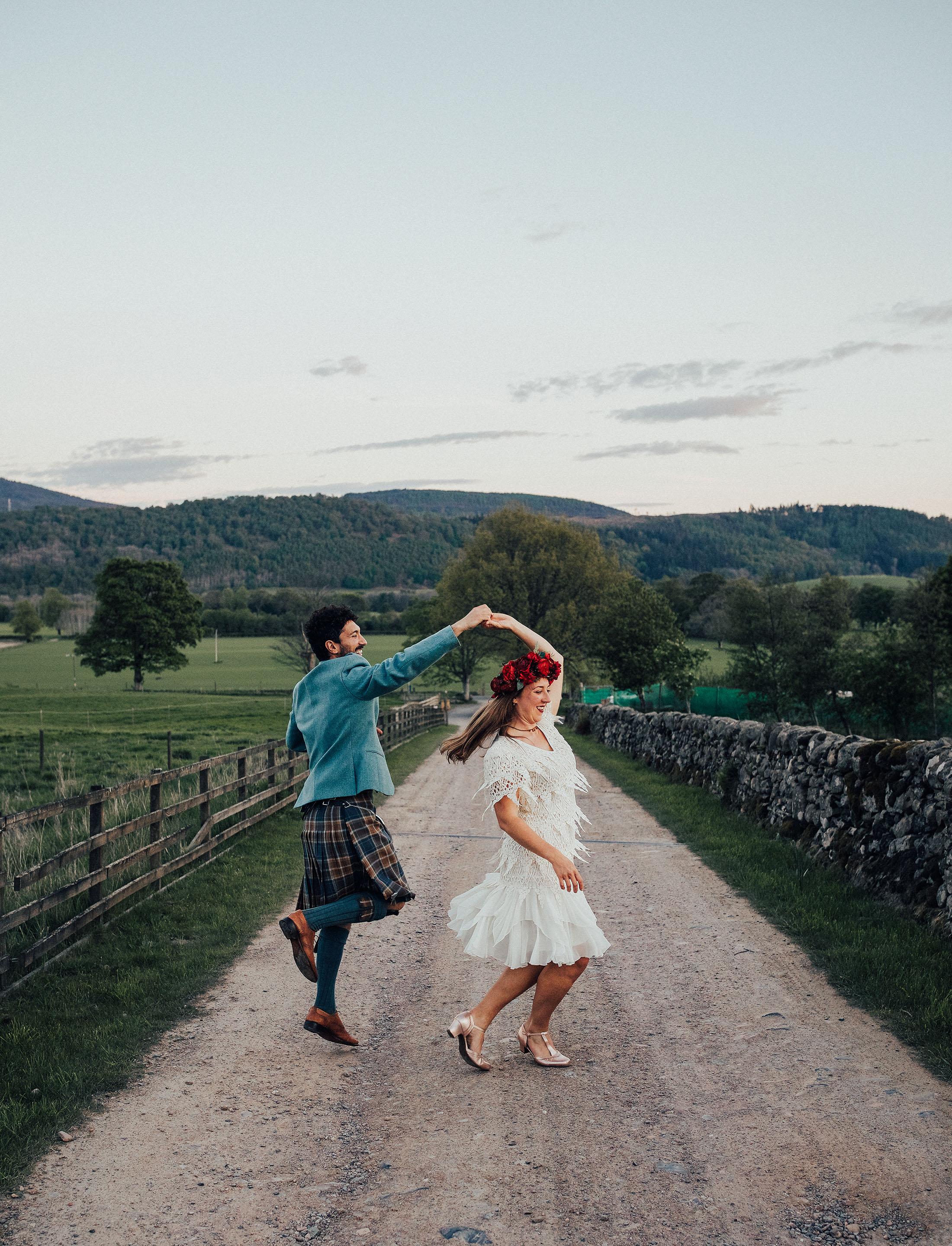 COMRIE_CROFT_WEDDINGS_PJ_PHILLIPS_PHOTOGRAPHY_192.jpg