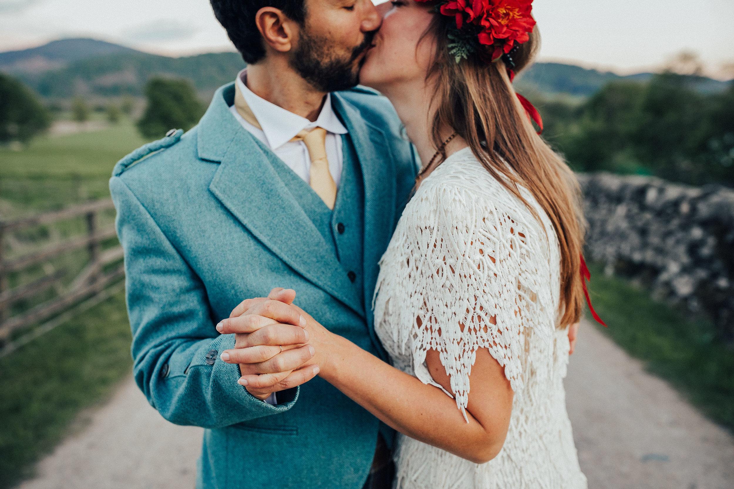 COMRIE_CROFT_WEDDINGS_PJ_PHILLIPS_PHOTOGRAPHY_193.jpg
