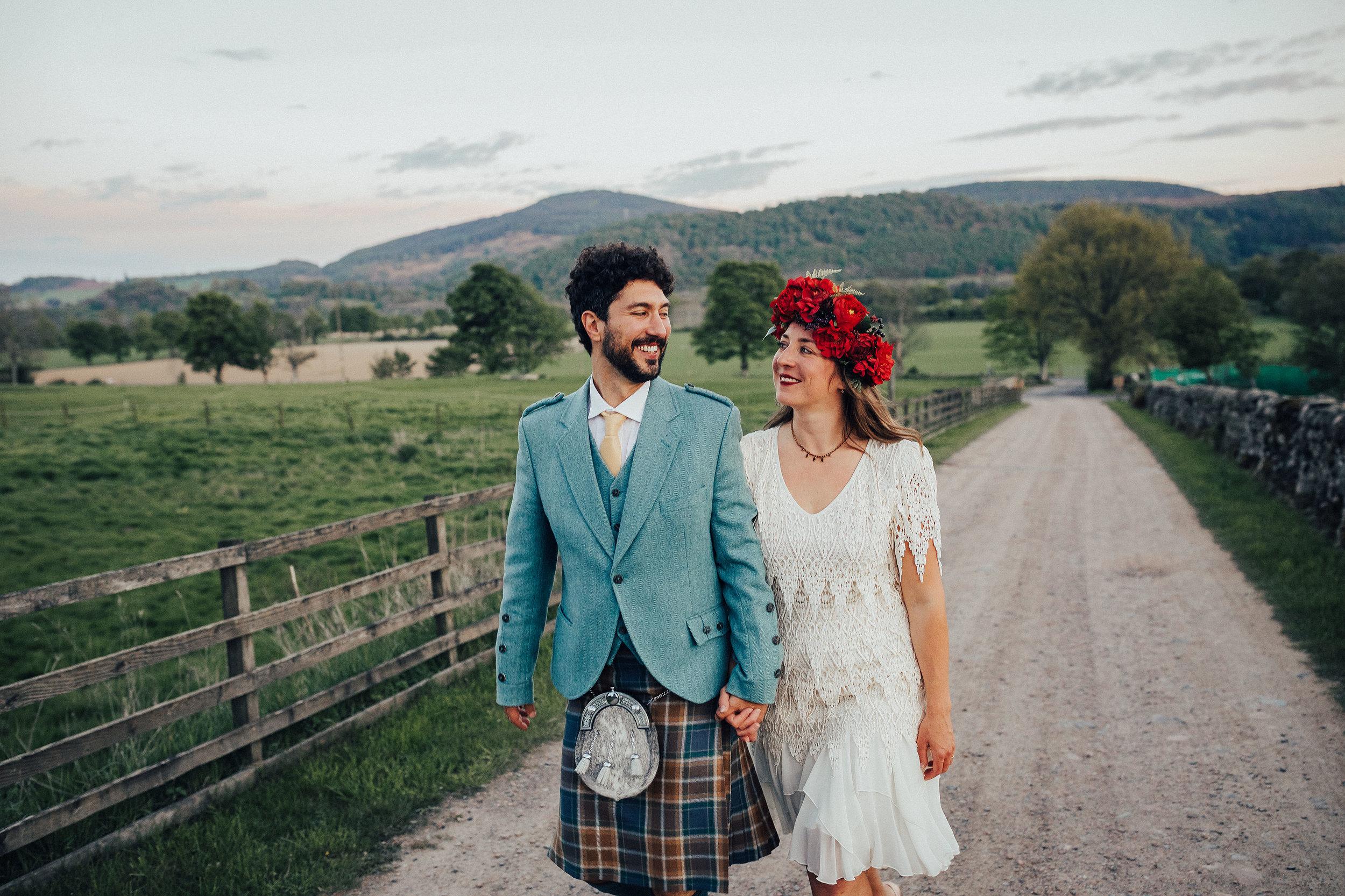 COMRIE_CROFT_WEDDINGS_PJ_PHILLIPS_PHOTOGRAPHY_194.jpg