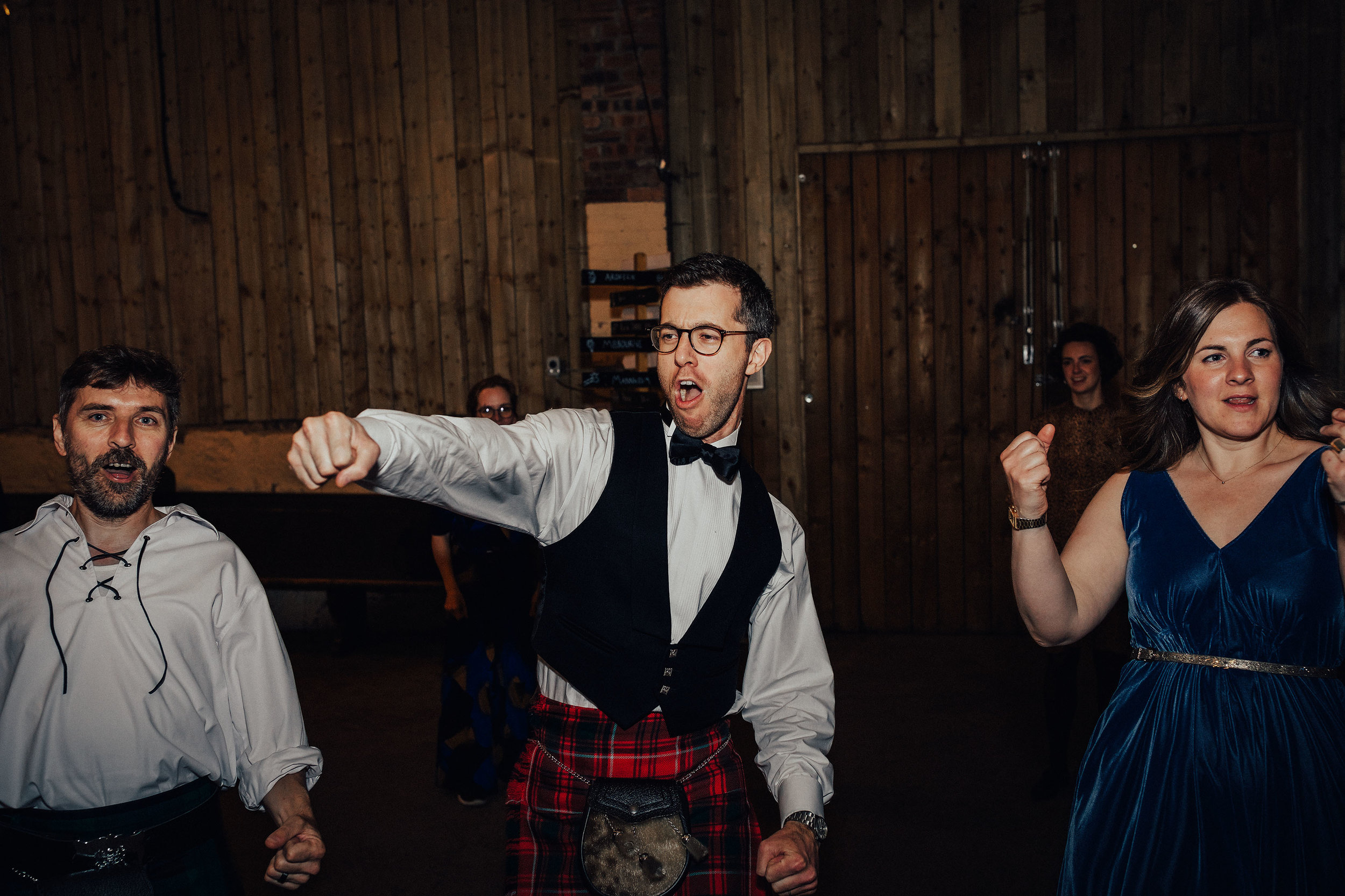 COMRIE_CROFT_WEDDINGS_PJ_PHILLIPS_PHOTOGRAPHY_197.jpg