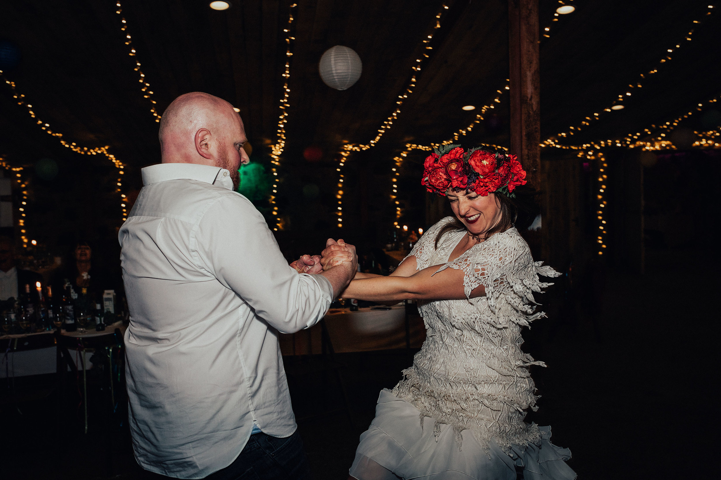 COMRIE_CROFT_WEDDINGS_PJ_PHILLIPS_PHOTOGRAPHY_199.jpg