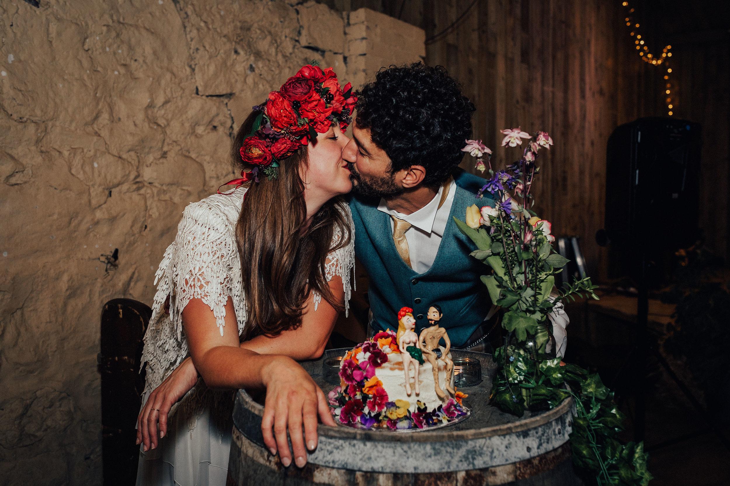 COMRIE_CROFT_WEDDINGS_PJ_PHILLIPS_PHOTOGRAPHY_203.jpg