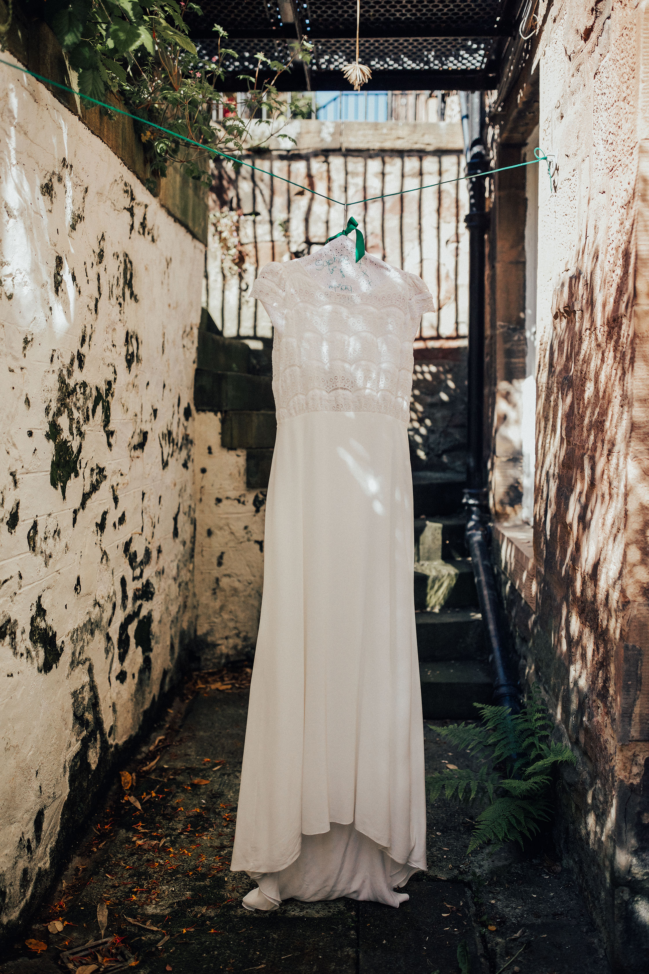 TIMBERYARD_EDINBURGH_WEDDING_PJ_PHILLIPS_PHOTOGRAPHY_4.jpg