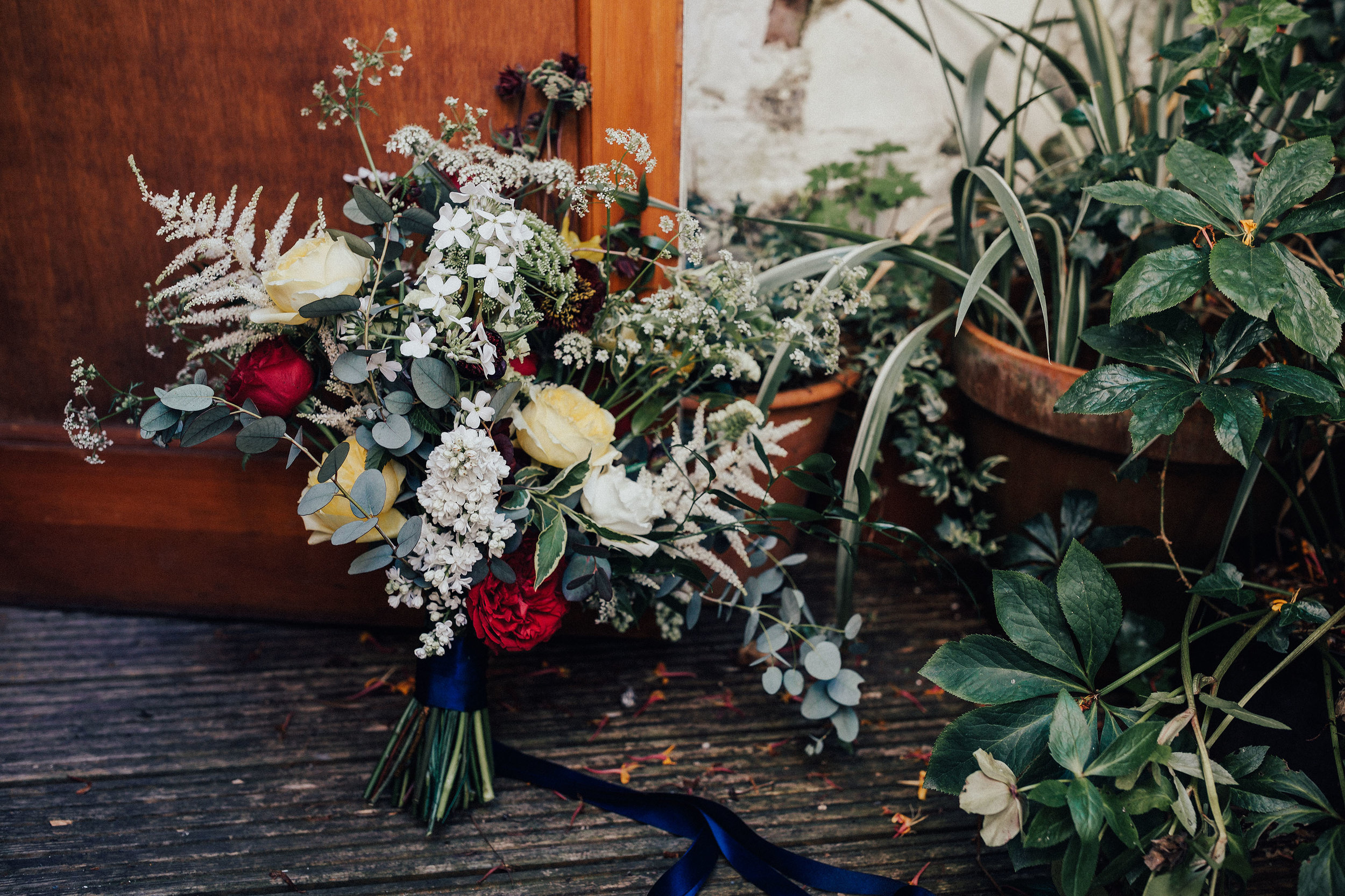 TIMBERYARD_EDINBURGH_WEDDING_PJ_PHILLIPS_PHOTOGRAPHY_9.jpg