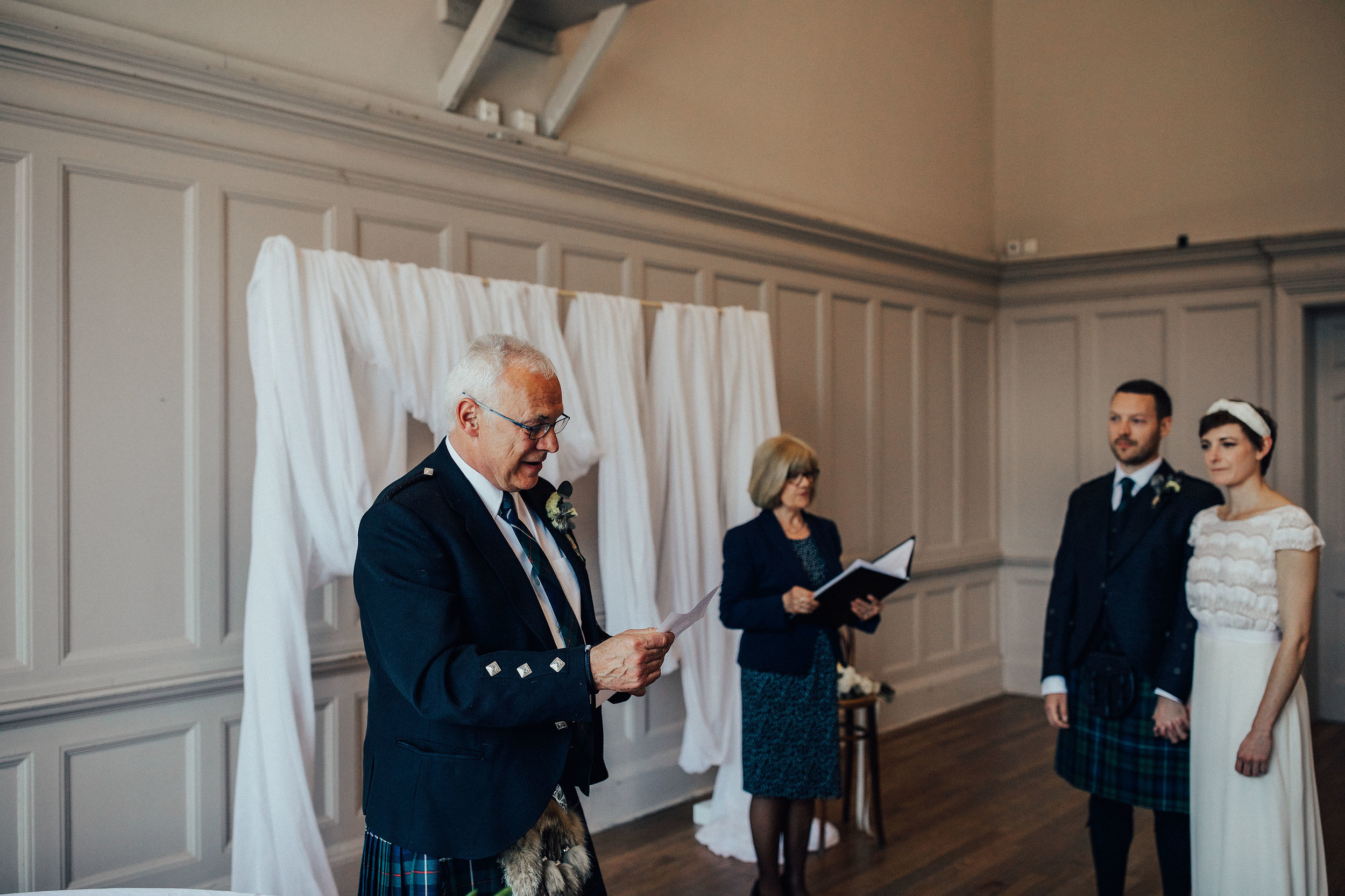 TIMBERYARD_EDINBURGH_WEDDING_PJ_PHILLIPS_PHOTOGRAPHY_69.jpg
