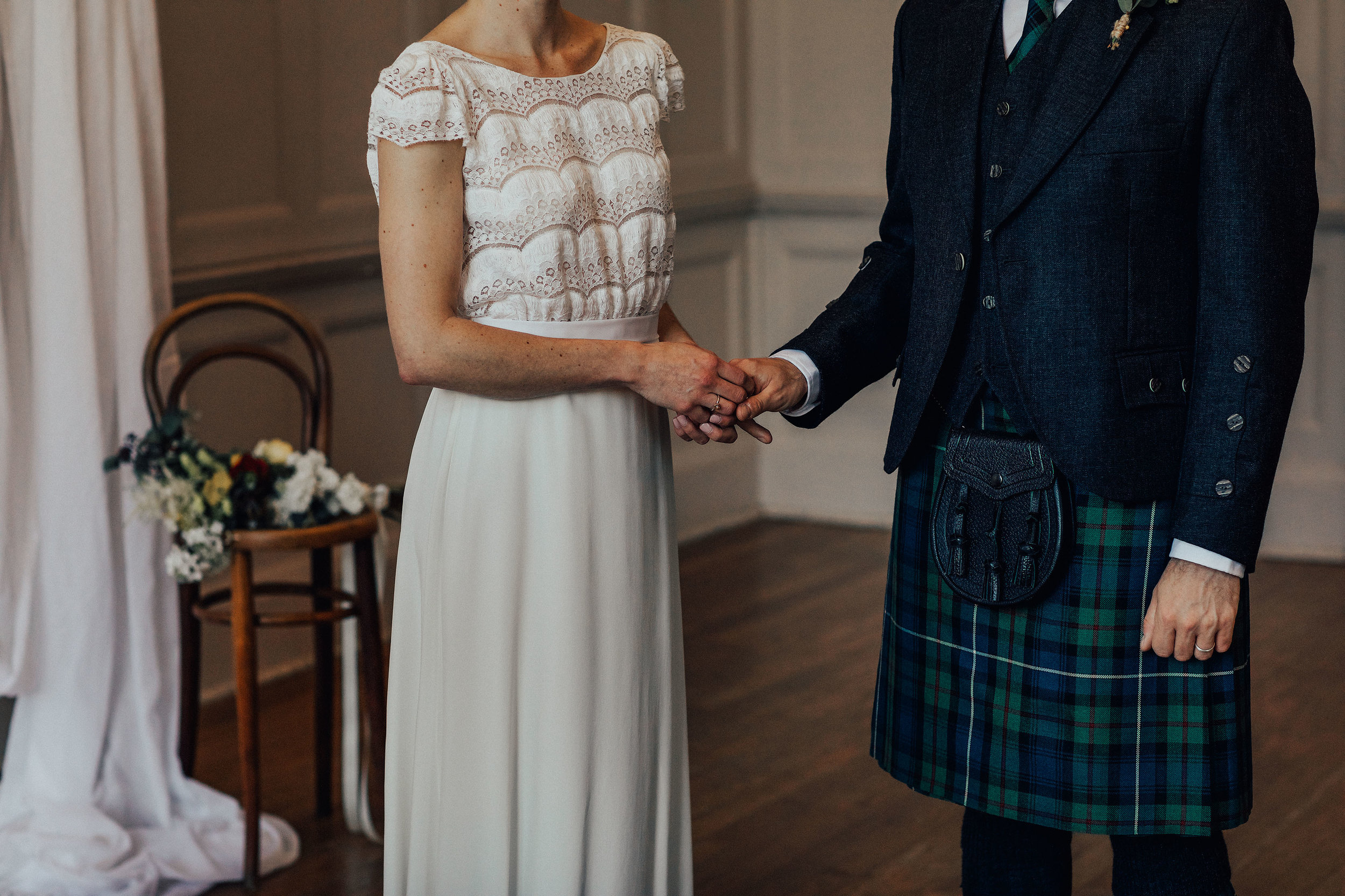 TIMBERYARD_EDINBURGH_WEDDING_PJ_PHILLIPS_PHOTOGRAPHY_77.jpg