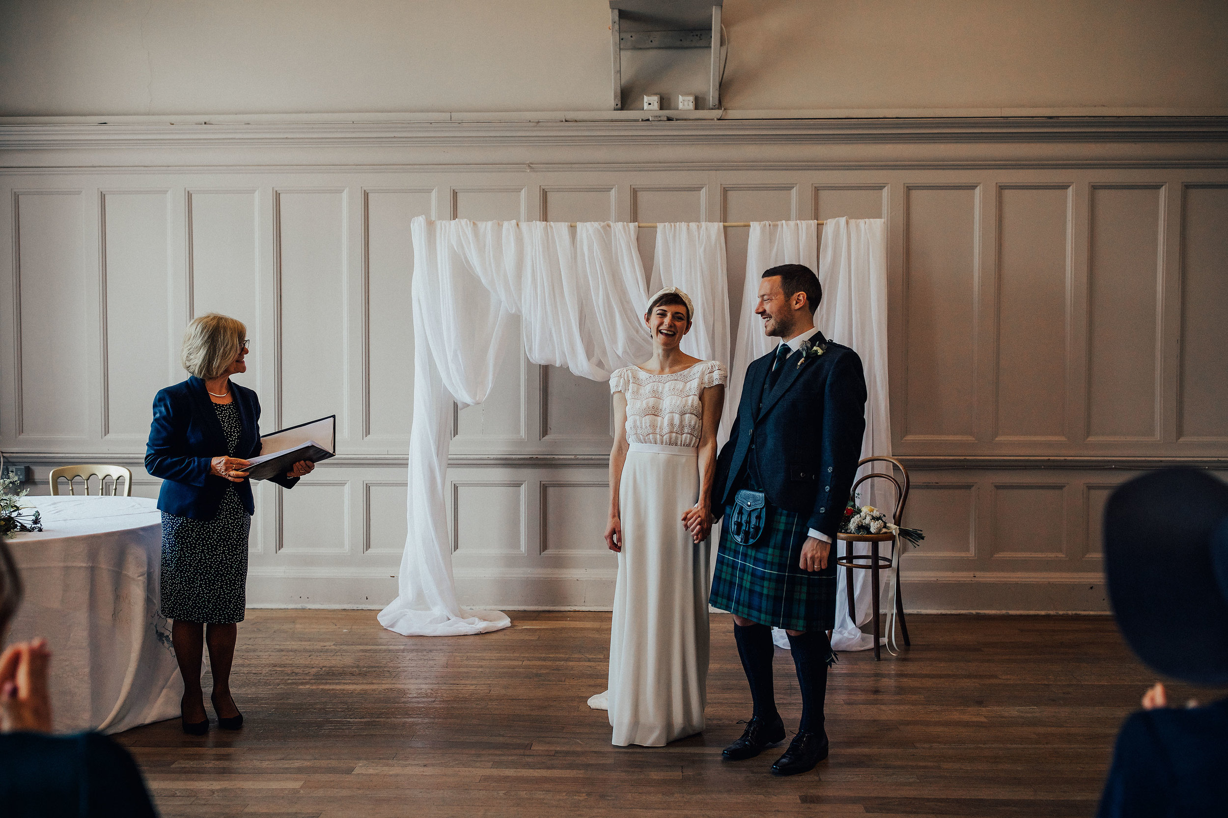 TIMBERYARD_EDINBURGH_WEDDING_PJ_PHILLIPS_PHOTOGRAPHY_82.jpg