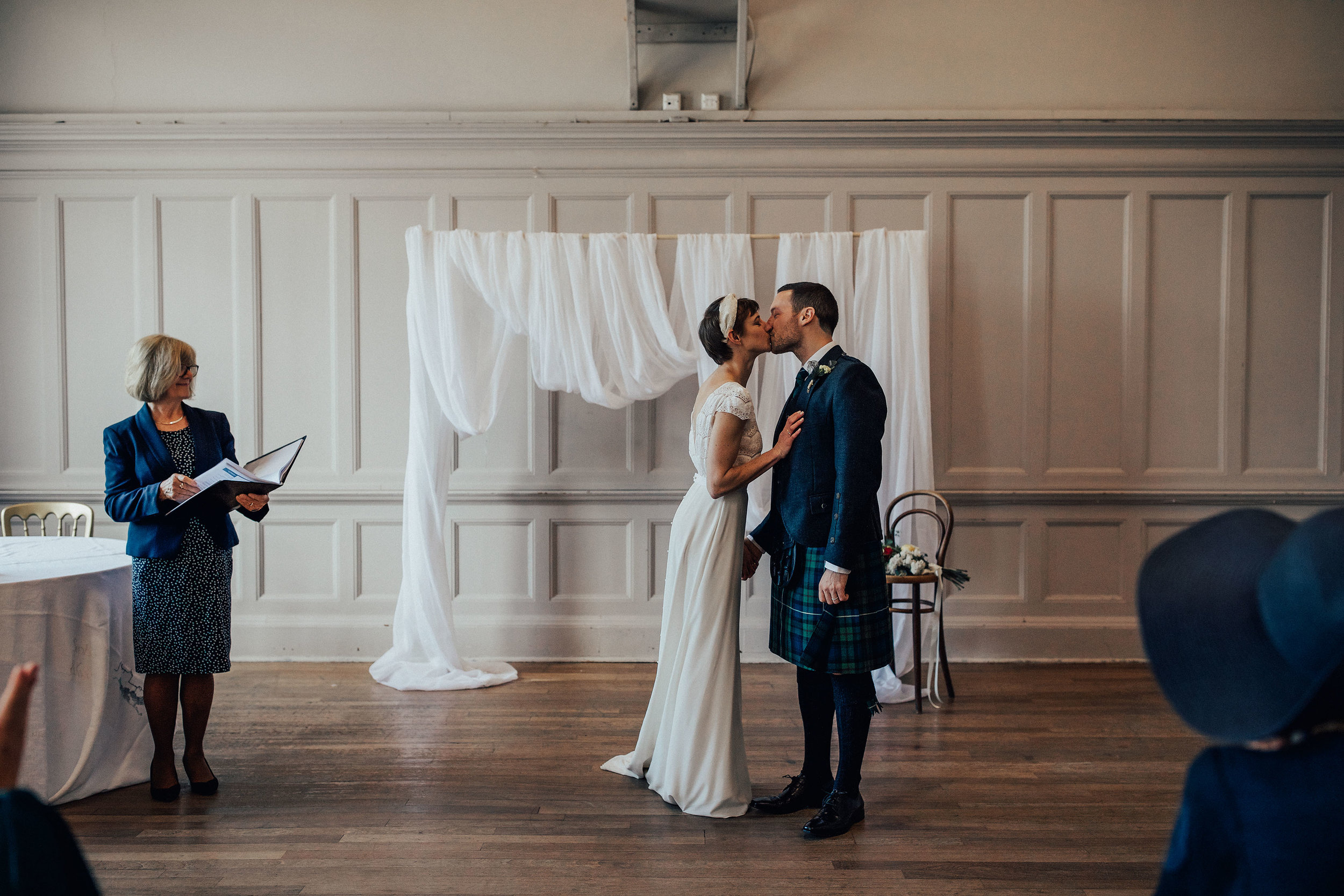 TIMBERYARD_EDINBURGH_WEDDING_PJ_PHILLIPS_PHOTOGRAPHY_83.jpg