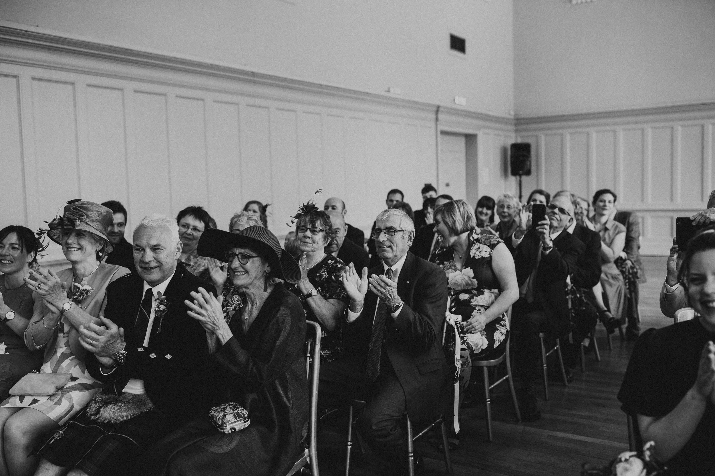 TIMBERYARD_EDINBURGH_WEDDING_PJ_PHILLIPS_PHOTOGRAPHY_85.jpg