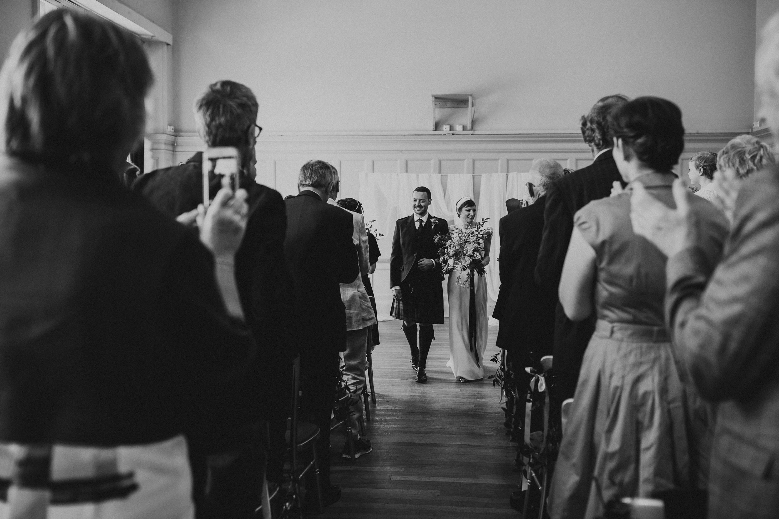 TIMBERYARD_EDINBURGH_WEDDING_PJ_PHILLIPS_PHOTOGRAPHY_90.jpg