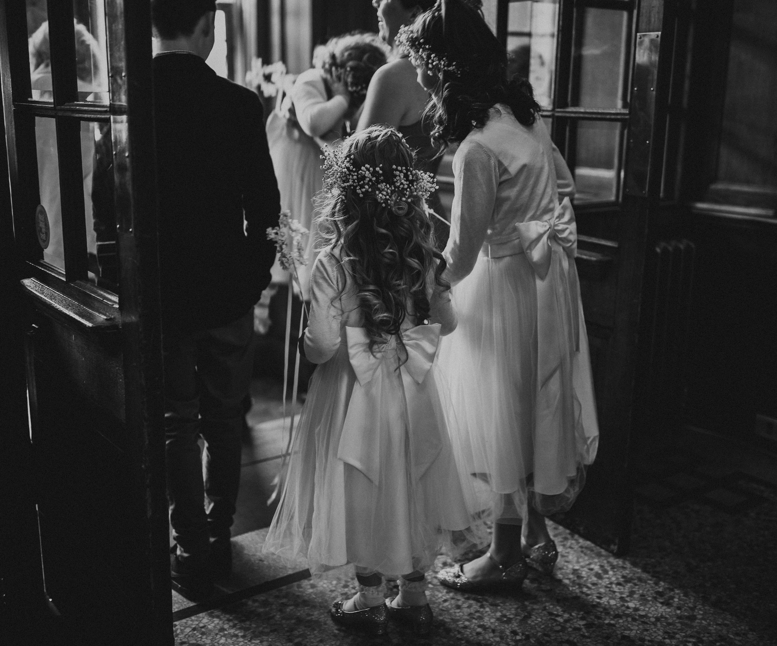 TIMBERYARD_EDINBURGH_WEDDING_PJ_PHILLIPS_PHOTOGRAPHY_103.jpg
