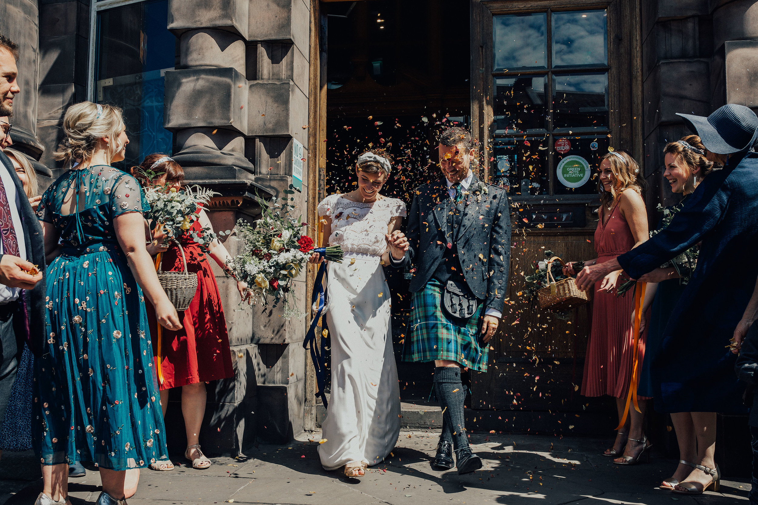TIMBERYARD_EDINBURGH_WEDDING_PJ_PHILLIPS_PHOTOGRAPHY_105.jpg