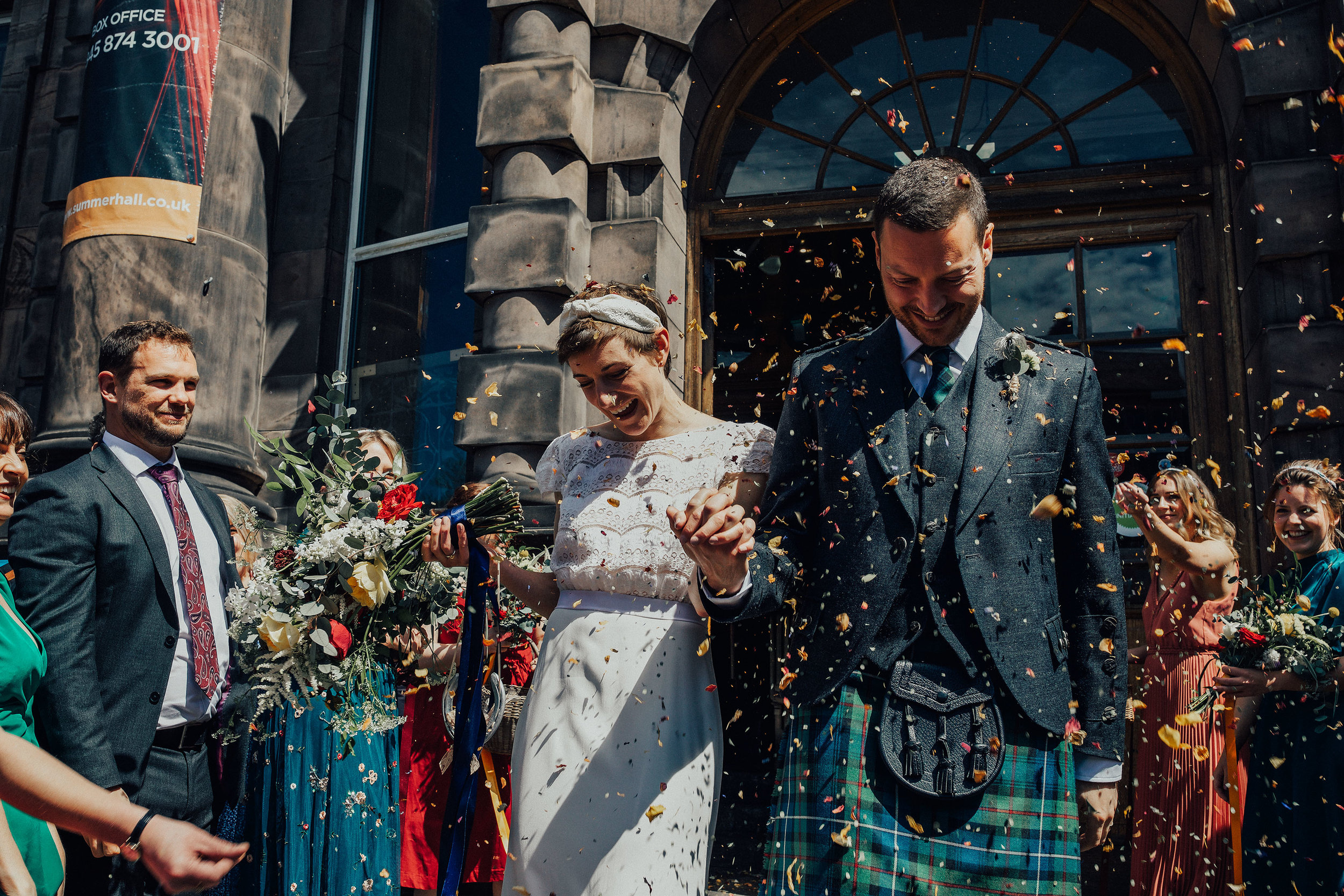 TIMBERYARD_EDINBURGH_WEDDING_PJ_PHILLIPS_PHOTOGRAPHY_106.jpg