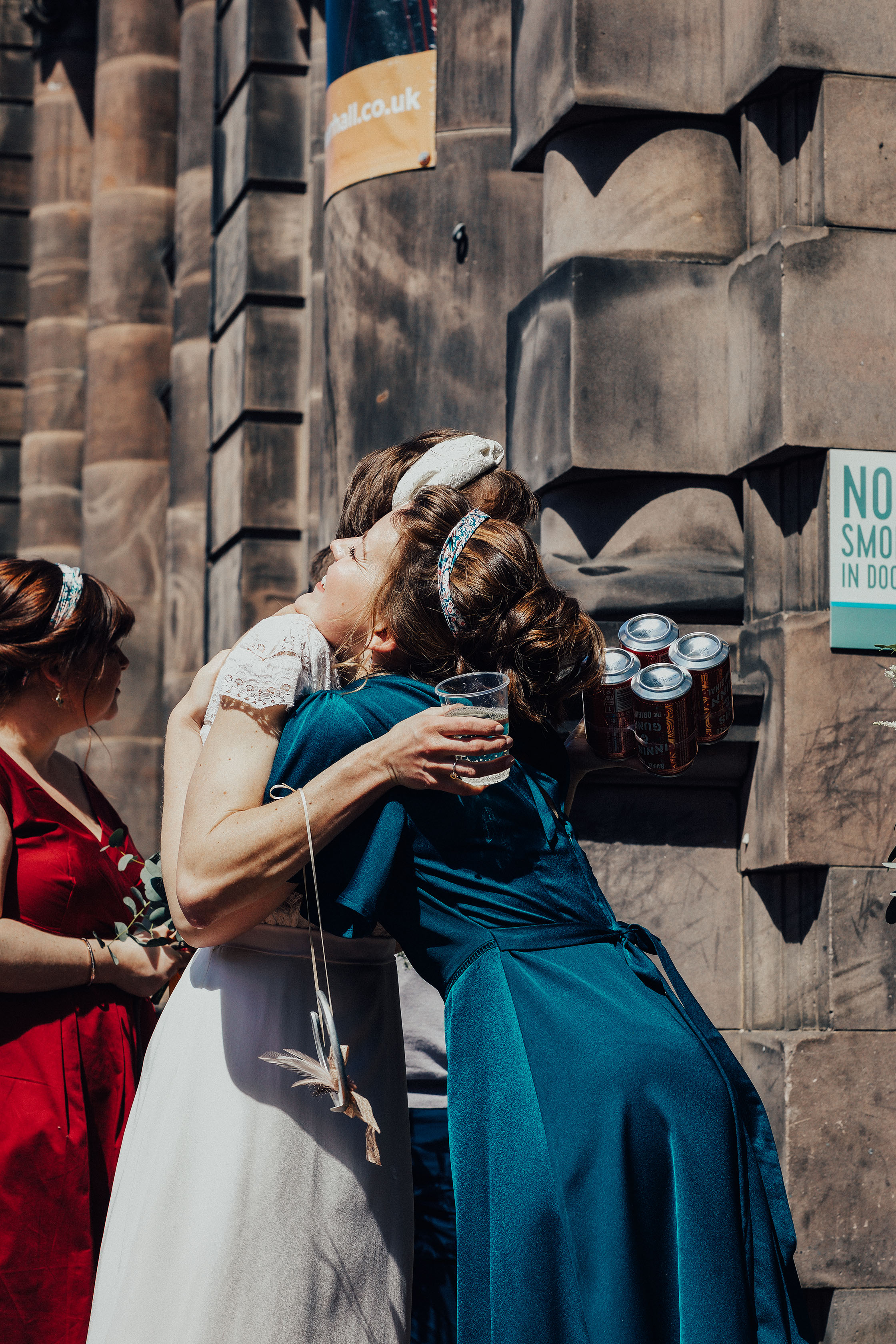 TIMBERYARD_EDINBURGH_WEDDING_PJ_PHILLIPS_PHOTOGRAPHY_108.jpg