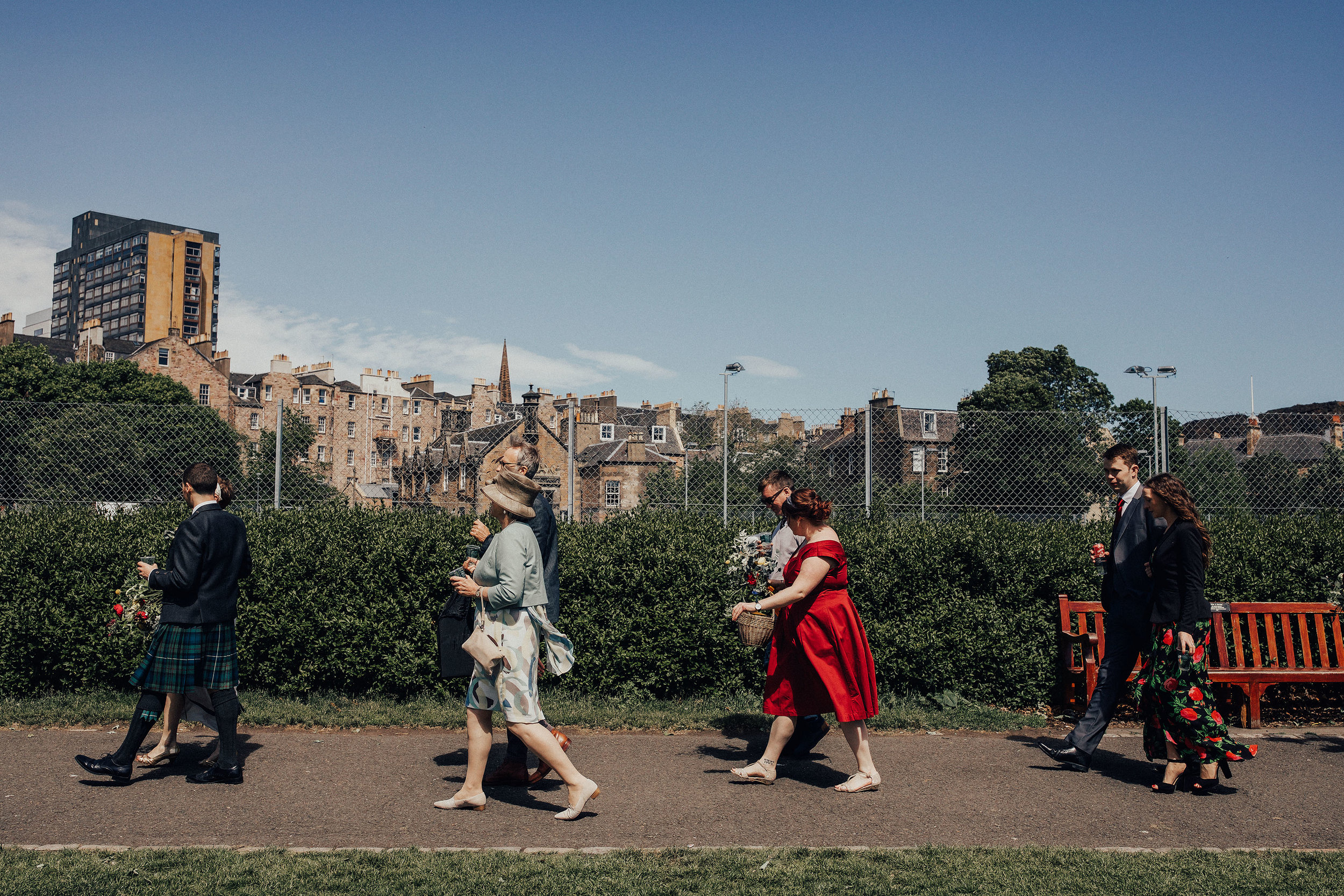 TIMBERYARD_EDINBURGH_WEDDING_PJ_PHILLIPS_PHOTOGRAPHY_112.jpg