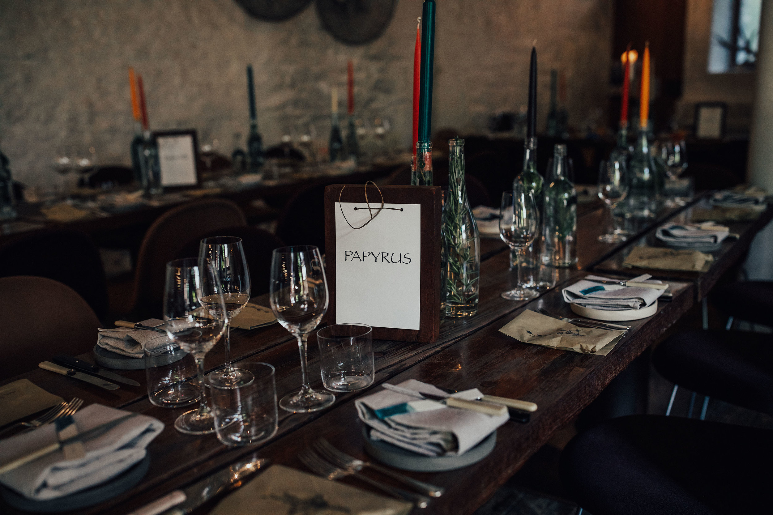 TIMBERYARD_EDINBURGH_WEDDING_PJ_PHILLIPS_PHOTOGRAPHY_128.jpg