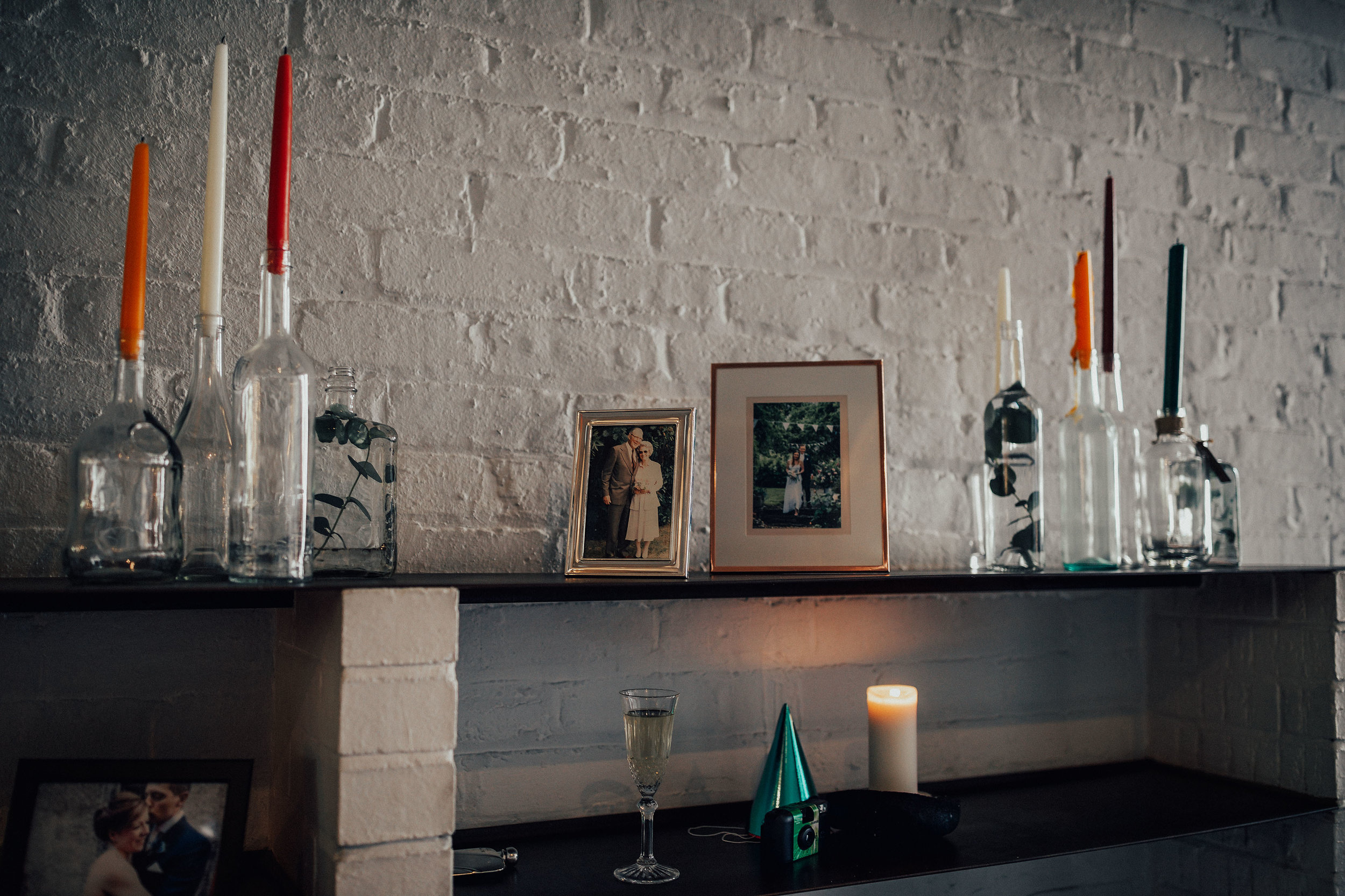 TIMBERYARD_EDINBURGH_WEDDING_PJ_PHILLIPS_PHOTOGRAPHY_130.jpg