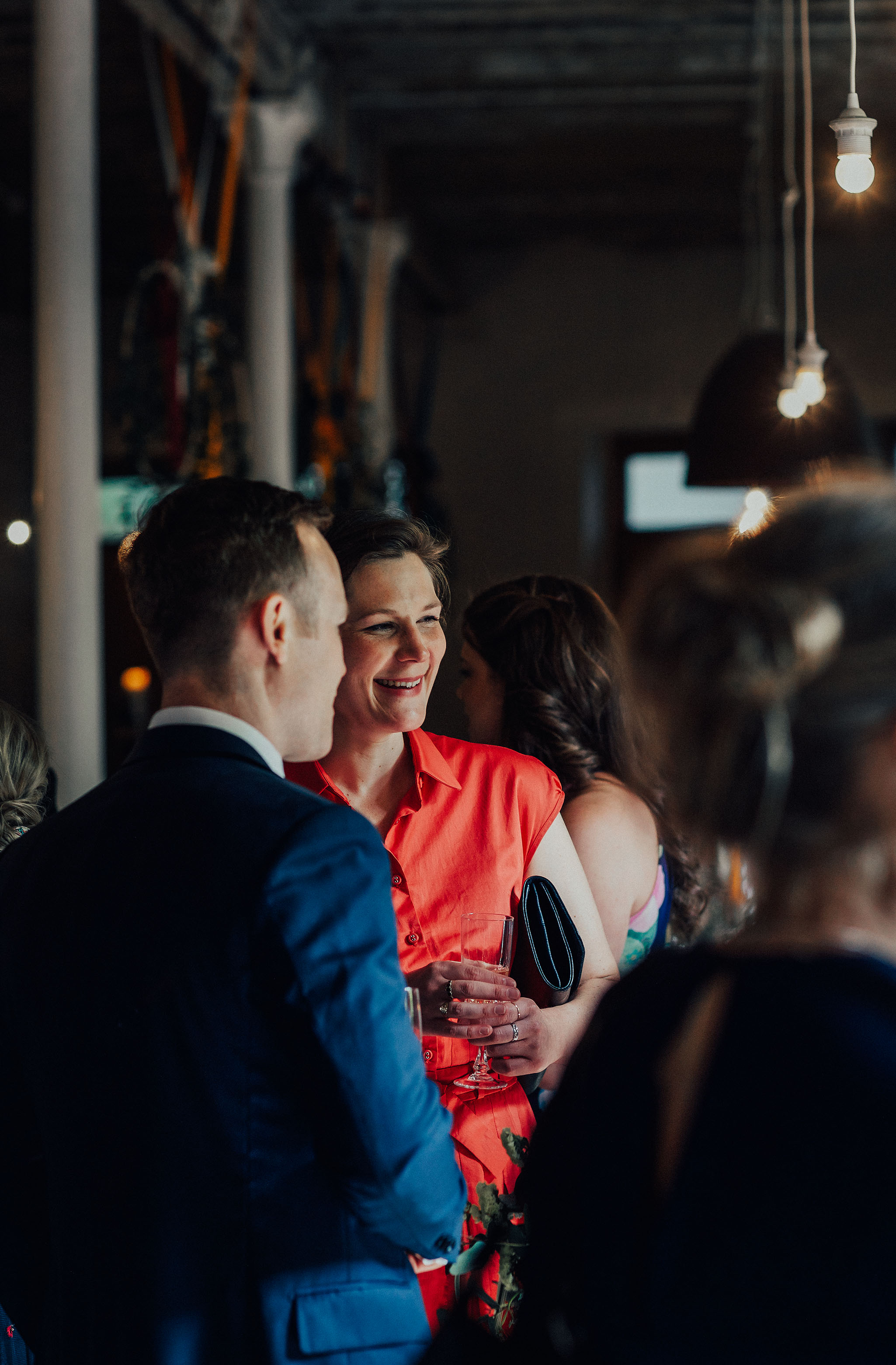 TIMBERYARD_EDINBURGH_WEDDING_PJ_PHILLIPS_PHOTOGRAPHY_131.jpg