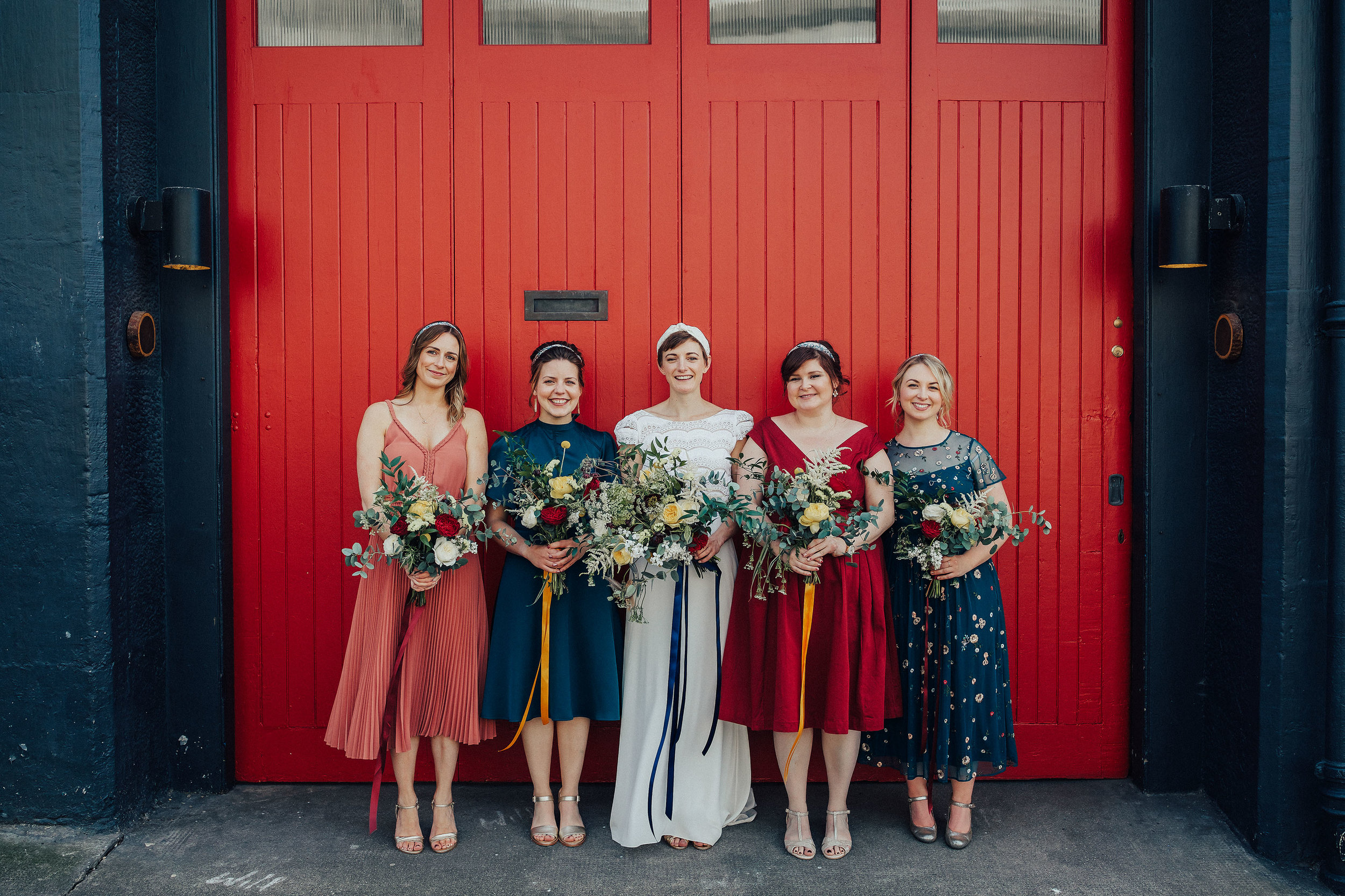 TIMBERYARD_EDINBURGH_WEDDING_PJ_PHILLIPS_PHOTOGRAPHY_135.jpg