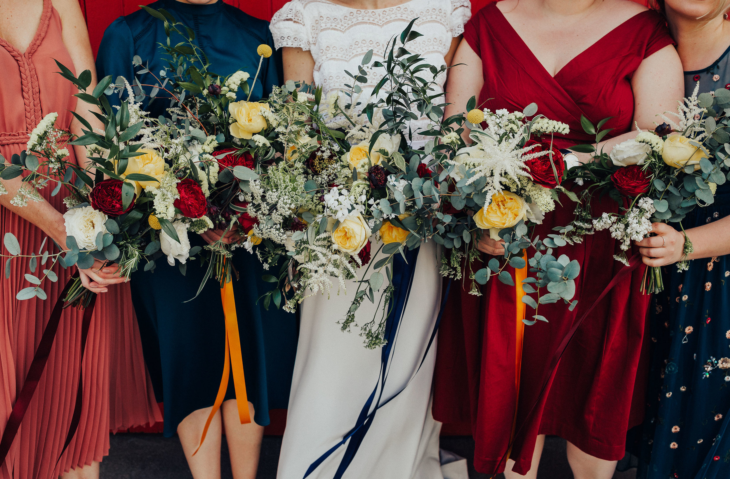 TIMBERYARD_EDINBURGH_WEDDING_PJ_PHILLIPS_PHOTOGRAPHY_136.jpg