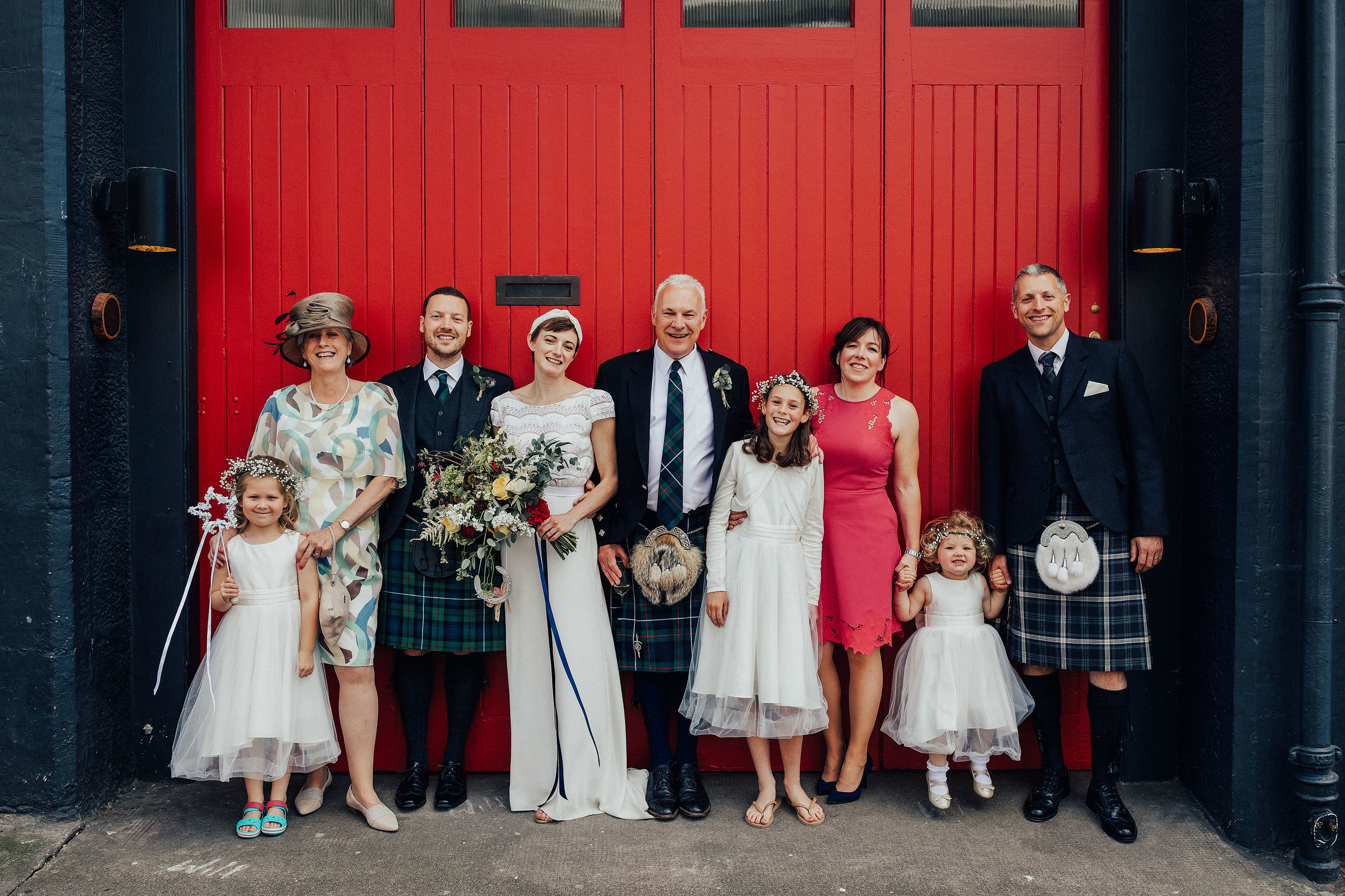 TIMBERYARD_EDINBURGH_WEDDING_PJ_PHILLIPS_PHOTOGRAPHY_137.jpg