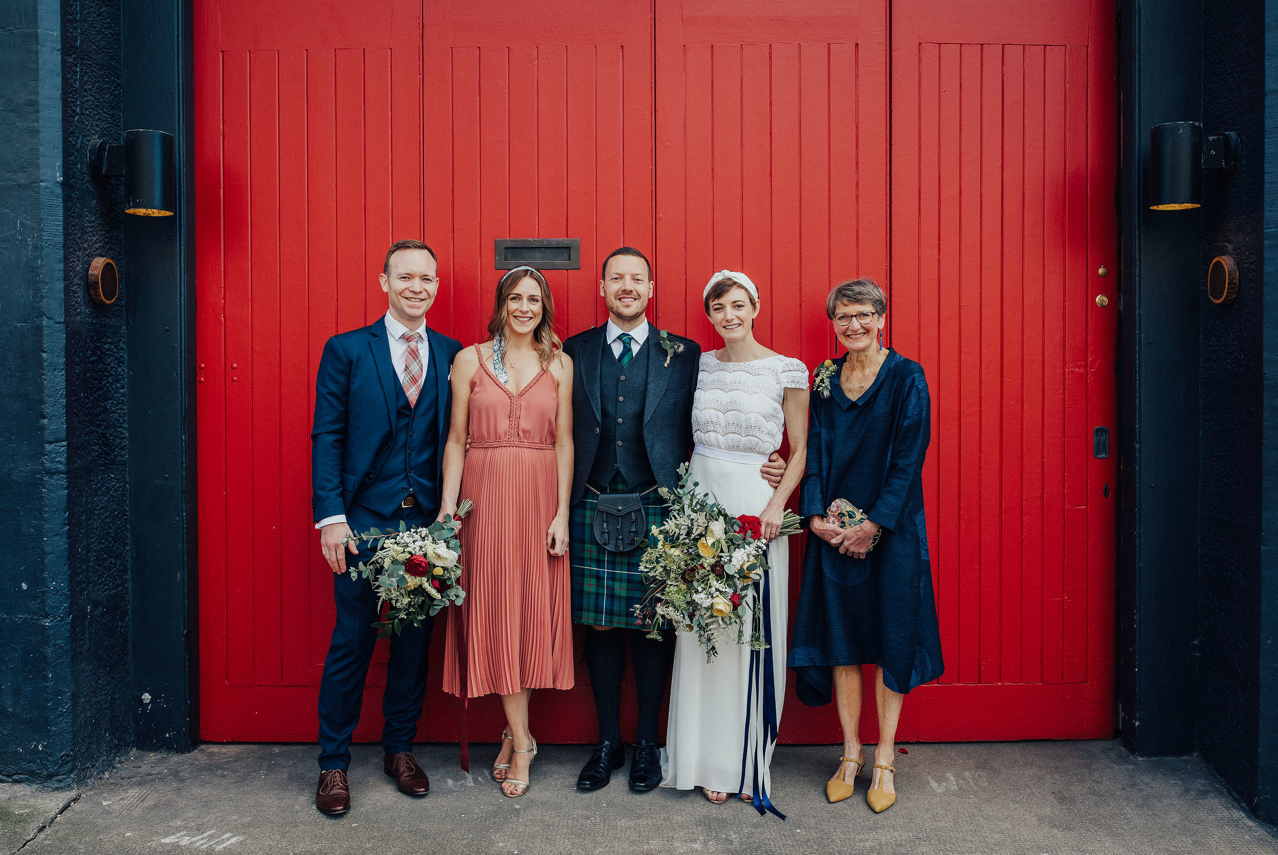 TIMBERYARD_EDINBURGH_WEDDING_PJ_PHILLIPS_PHOTOGRAPHY_139.jpg