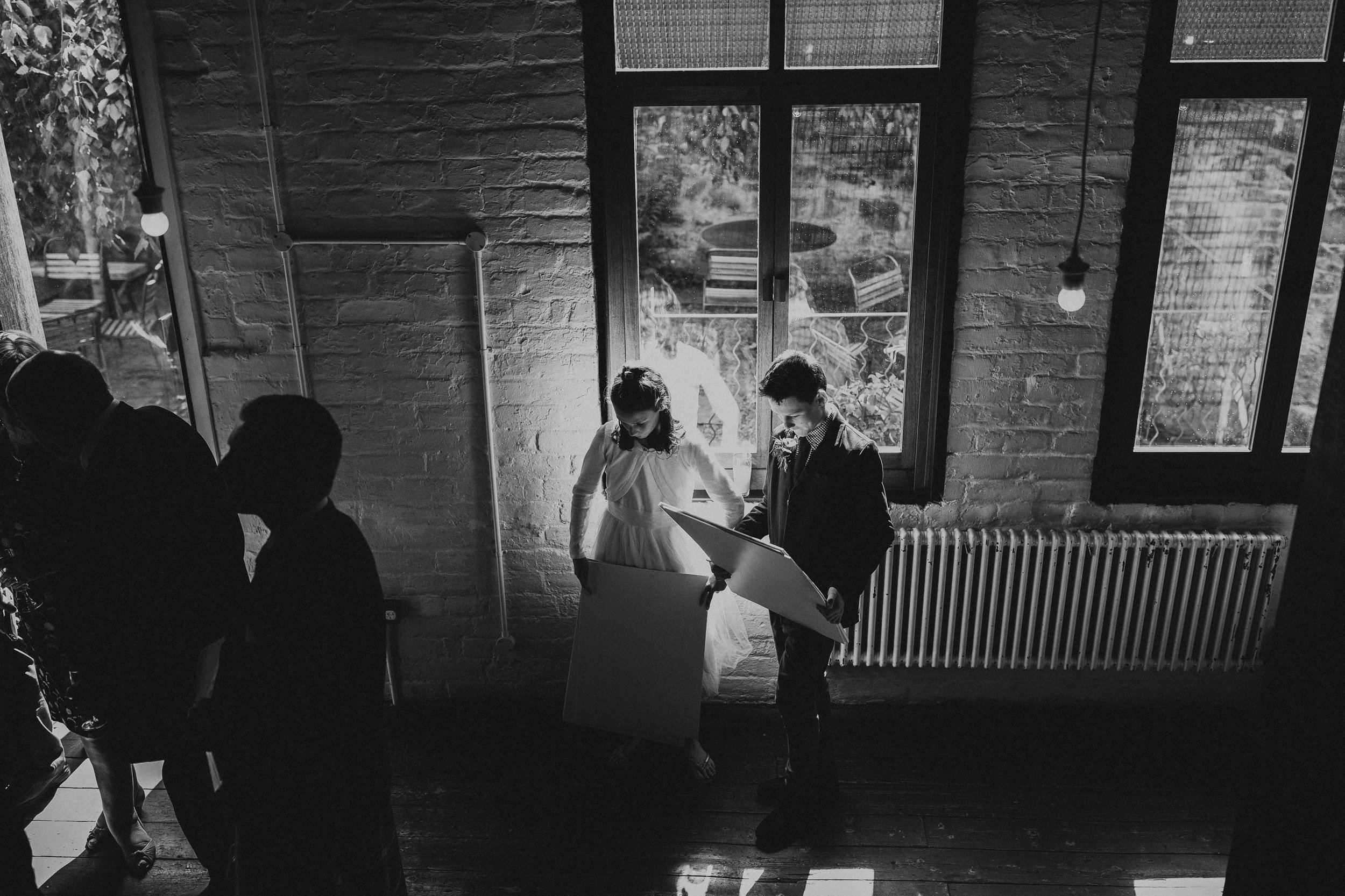 TIMBERYARD_EDINBURGH_WEDDING_PJ_PHILLIPS_PHOTOGRAPHY_144.jpg
