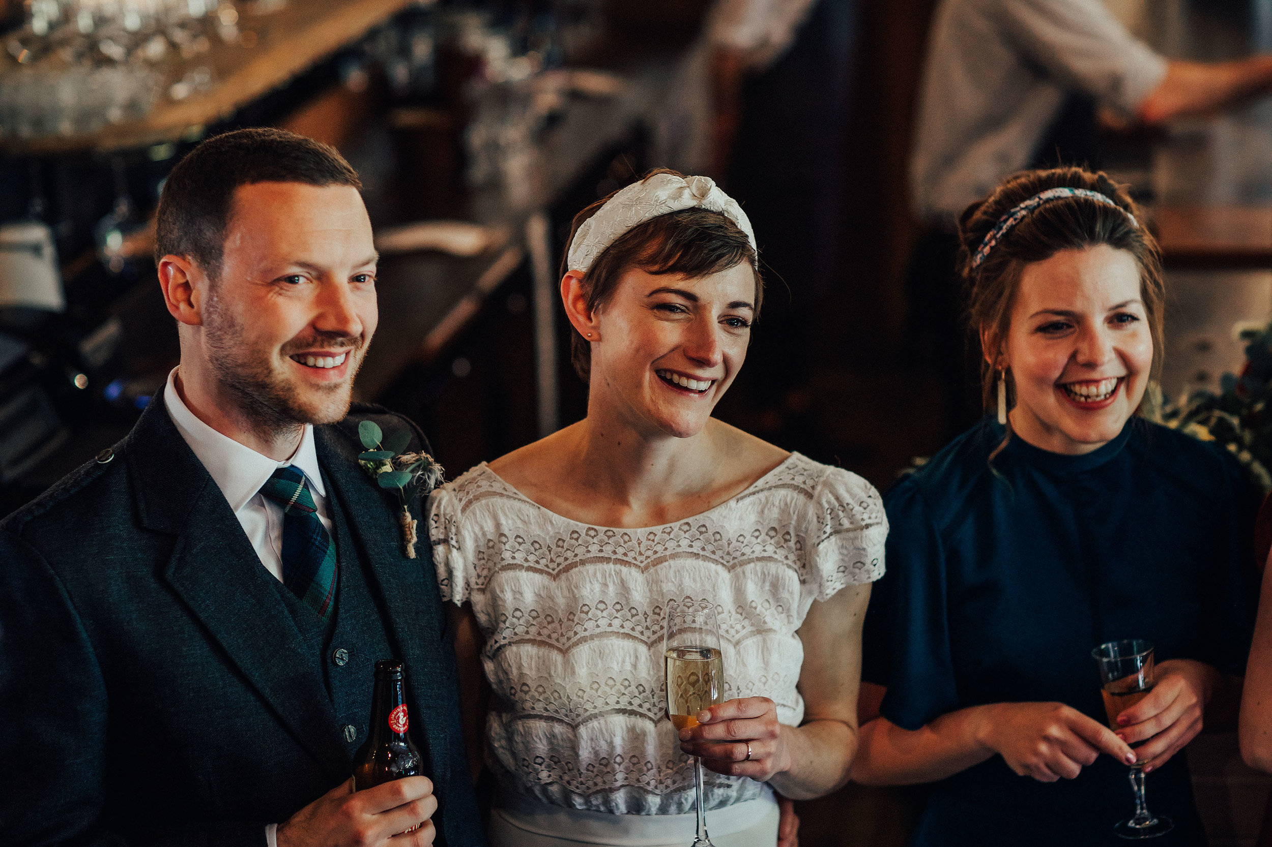 TIMBERYARD_EDINBURGH_WEDDING_PJ_PHILLIPS_PHOTOGRAPHY_146.jpg