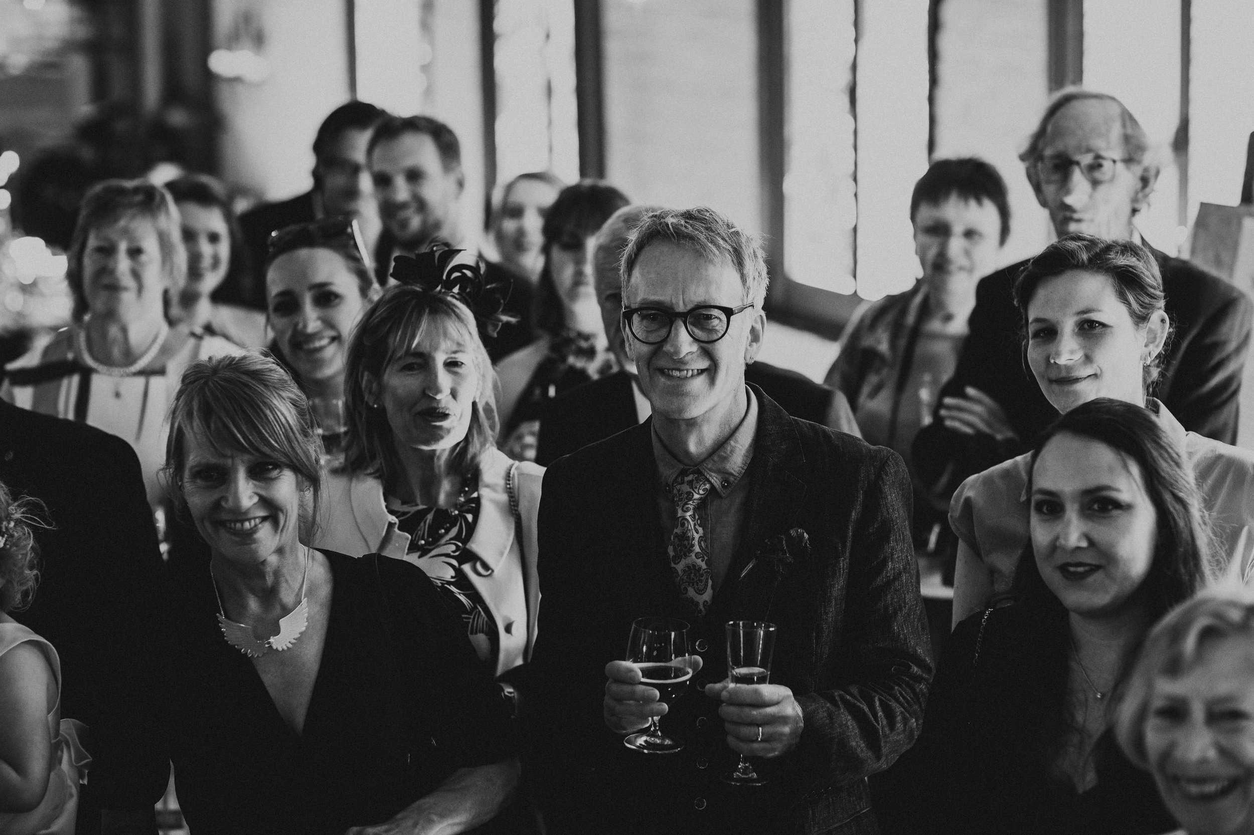 TIMBERYARD_EDINBURGH_WEDDING_PJ_PHILLIPS_PHOTOGRAPHY_148.jpg