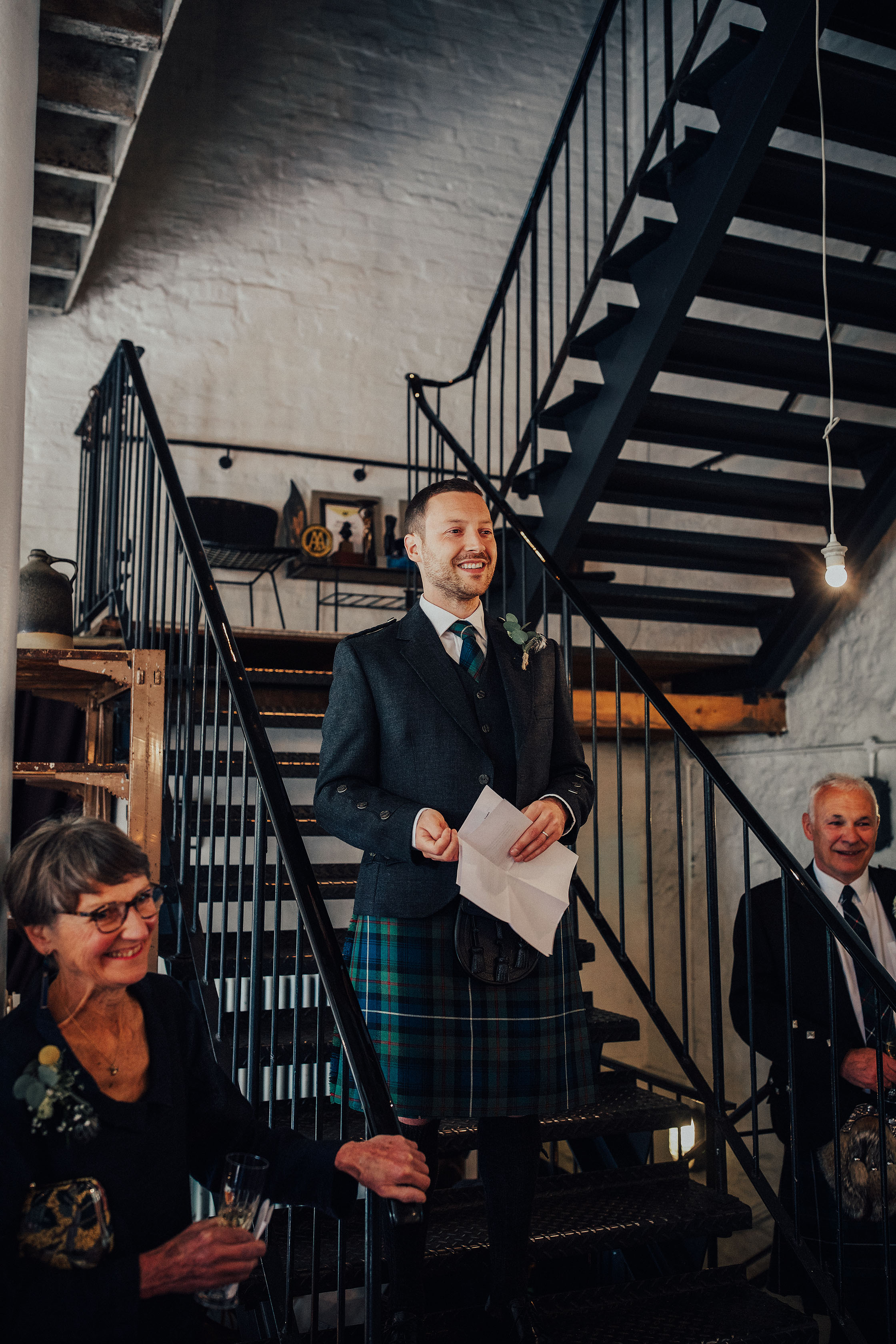 TIMBERYARD_EDINBURGH_WEDDING_PJ_PHILLIPS_PHOTOGRAPHY_149.jpg