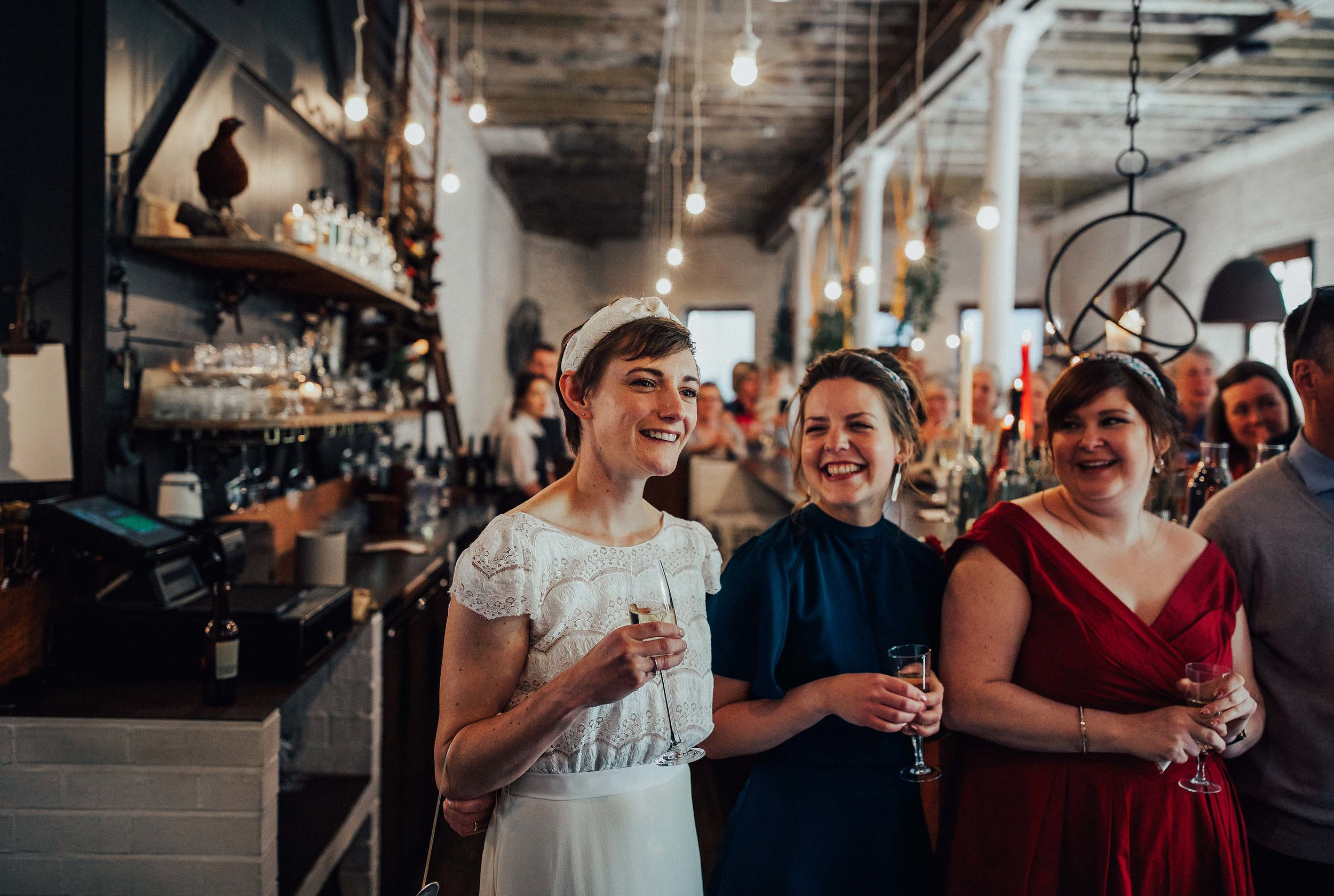TIMBERYARD_EDINBURGH_WEDDING_PJ_PHILLIPS_PHOTOGRAPHY_153.jpg