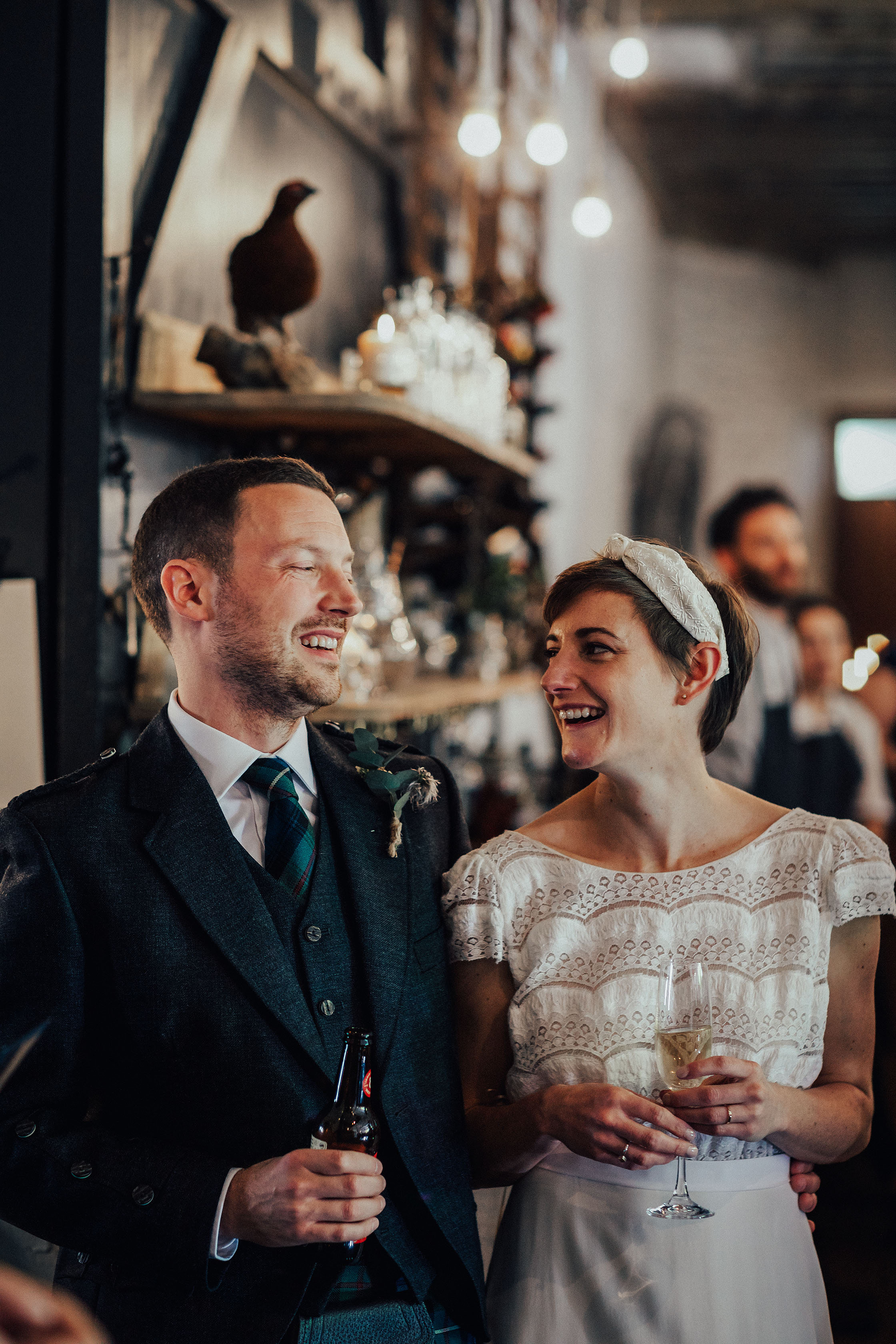 TIMBERYARD_EDINBURGH_WEDDING_PJ_PHILLIPS_PHOTOGRAPHY_158.jpg