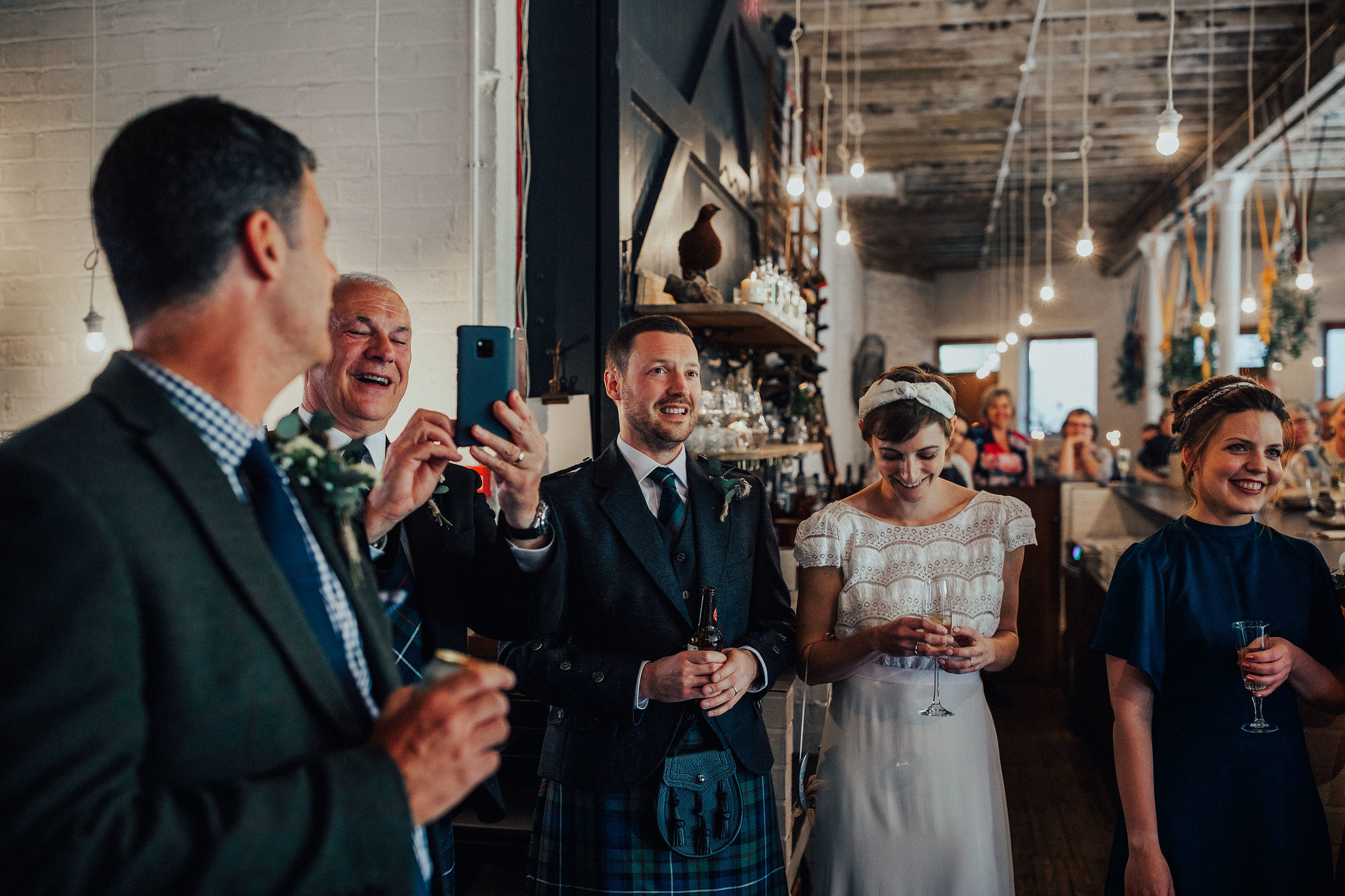 TIMBERYARD_EDINBURGH_WEDDING_PJ_PHILLIPS_PHOTOGRAPHY_159.jpg
