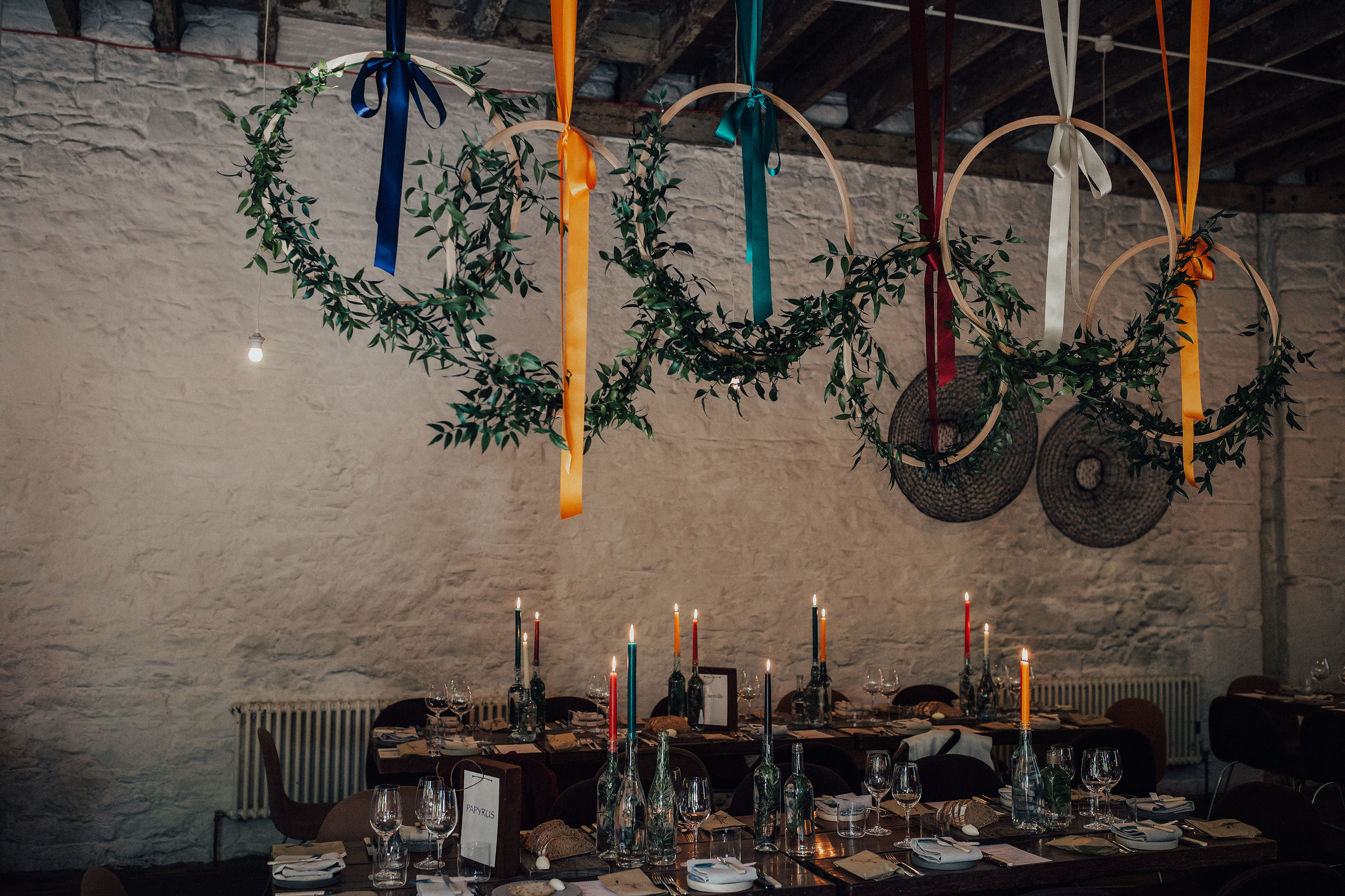 TIMBERYARD_EDINBURGH_WEDDING_PJ_PHILLIPS_PHOTOGRAPHY_161.jpg