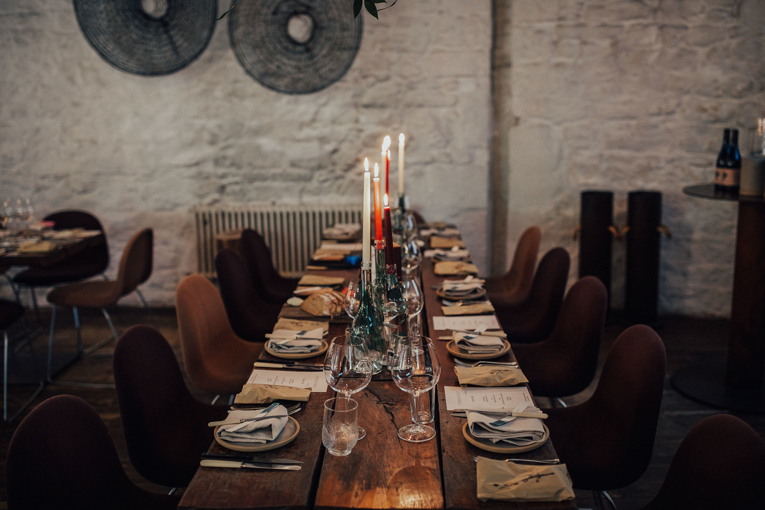 TIMBERYARD_EDINBURGH_WEDDING_PJ_PHILLIPS_PHOTOGRAPHY_162.jpg